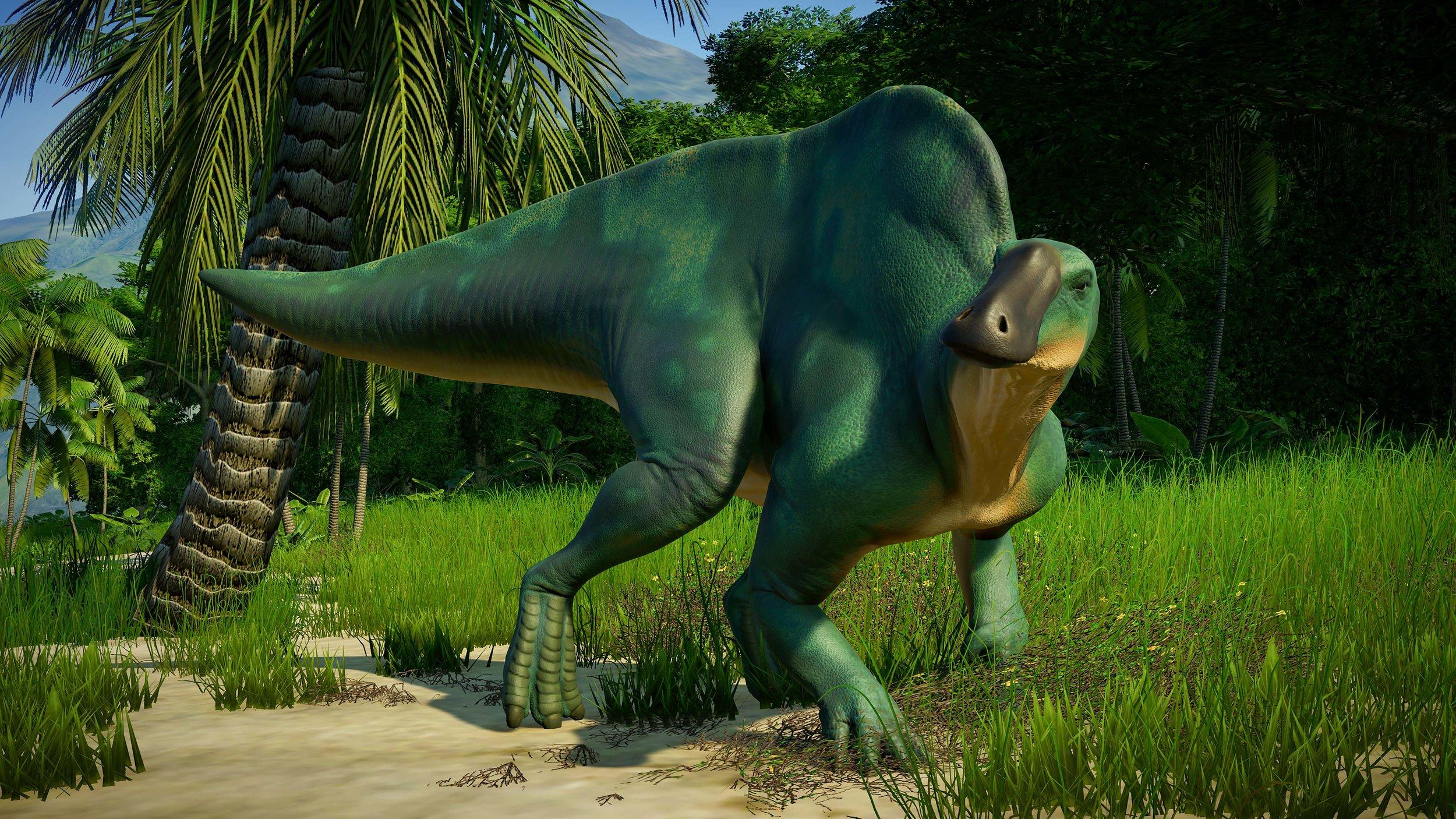 JWE_Claires_sanctuary_Ouranosaurus_4.jpg