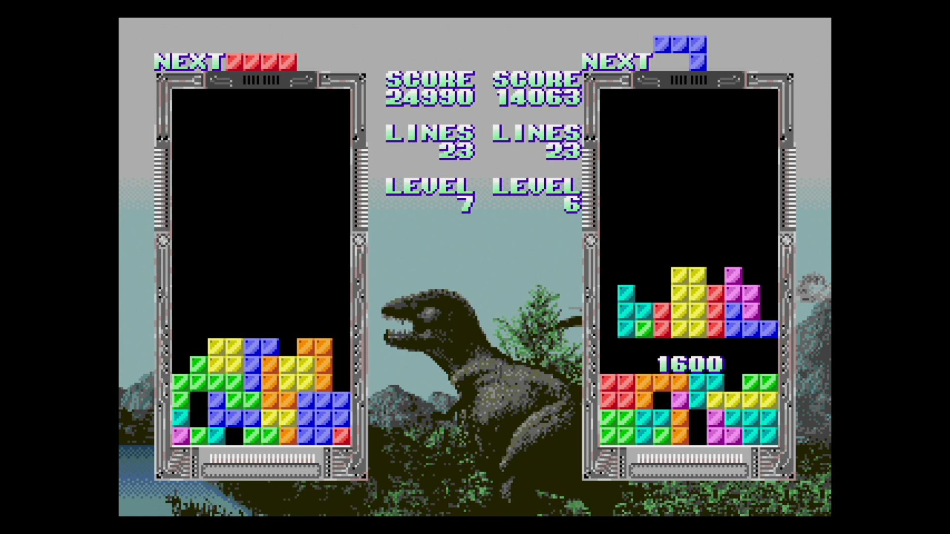 11_1558564200._Tetris_3.png