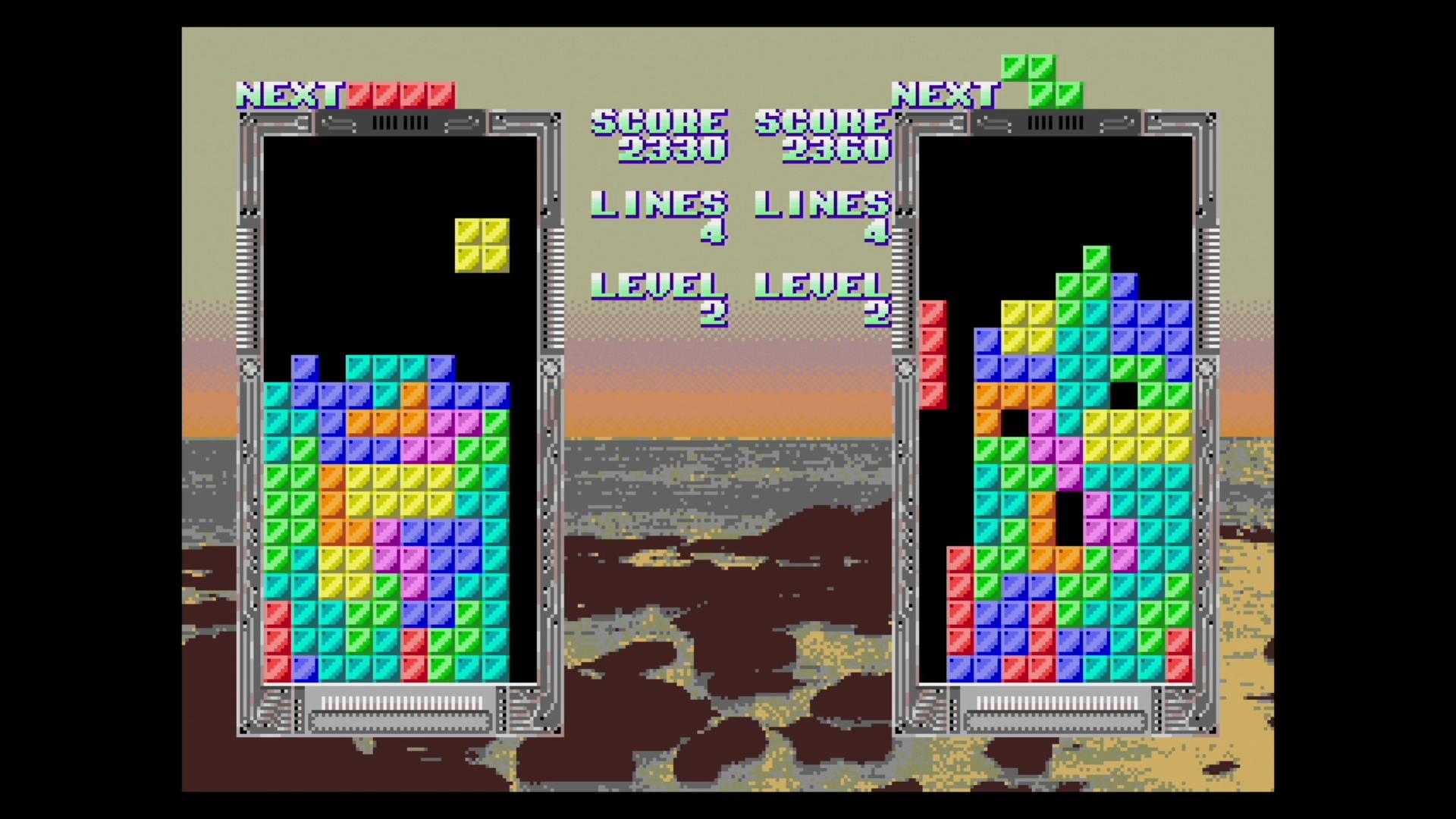 11_1558564199._Tetris_2.png