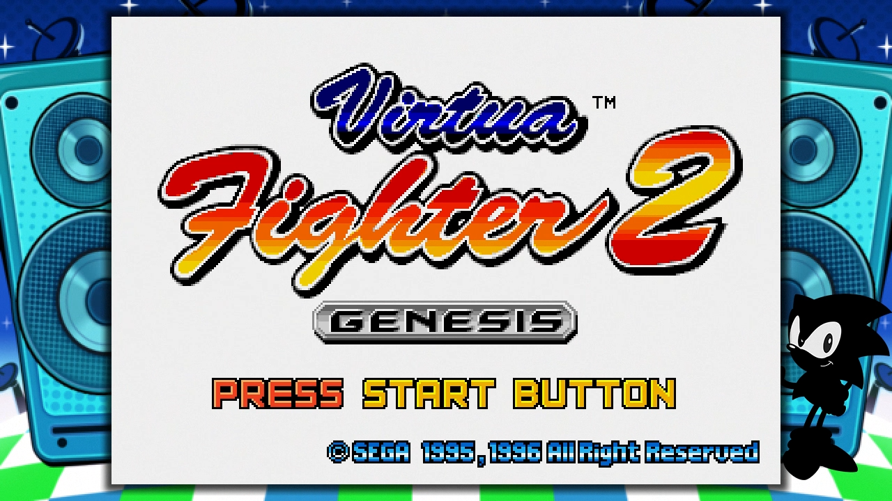 1_1558564161._Virtua_Fighter_2_1.png
