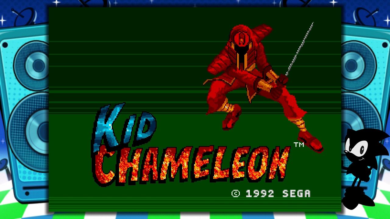 6_1558564180._Kid_Chameleon_1.png