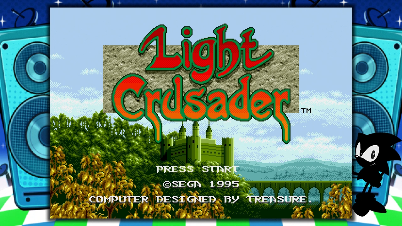 7_1558564183._Light_Crusader_1.png