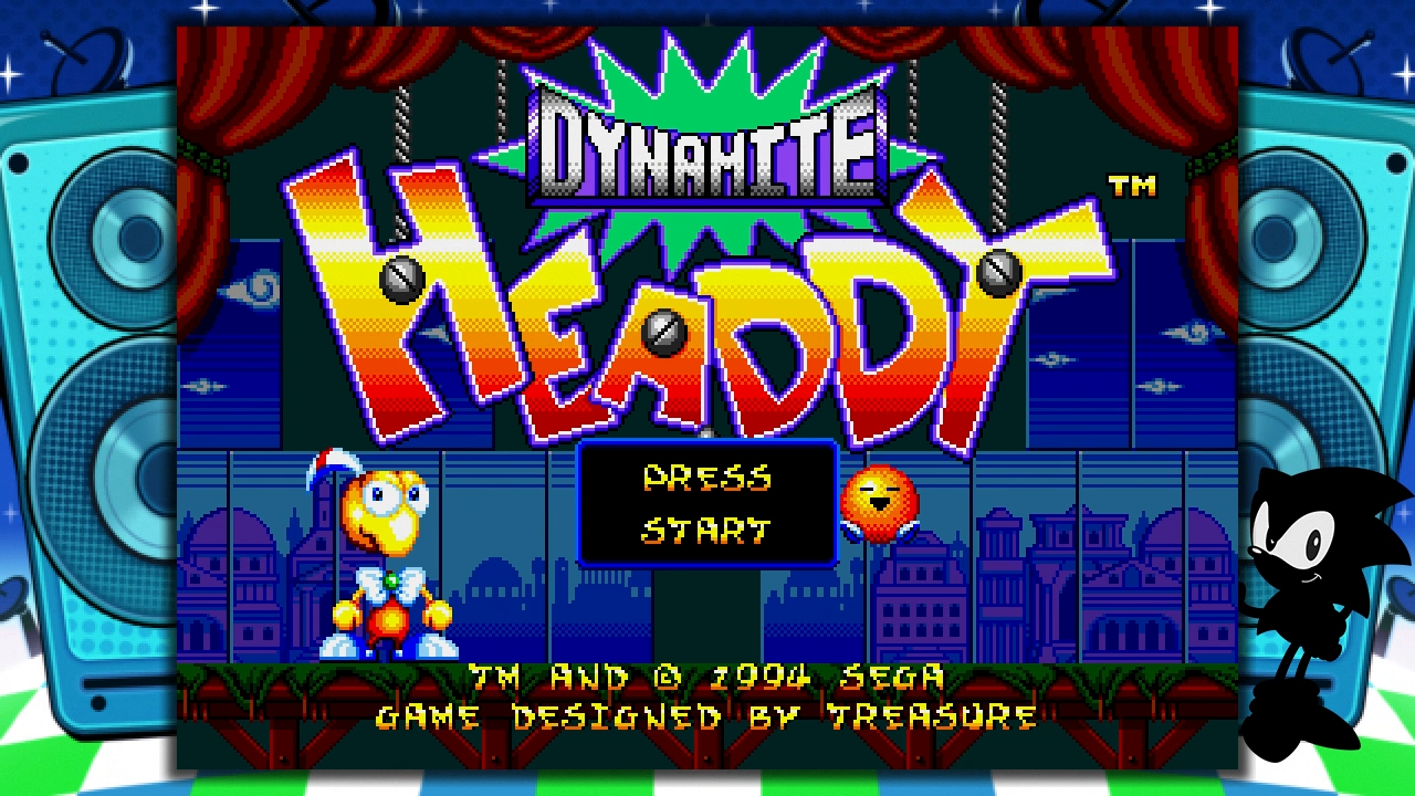 4_1558564173._Dynamite_Headdy_1.png