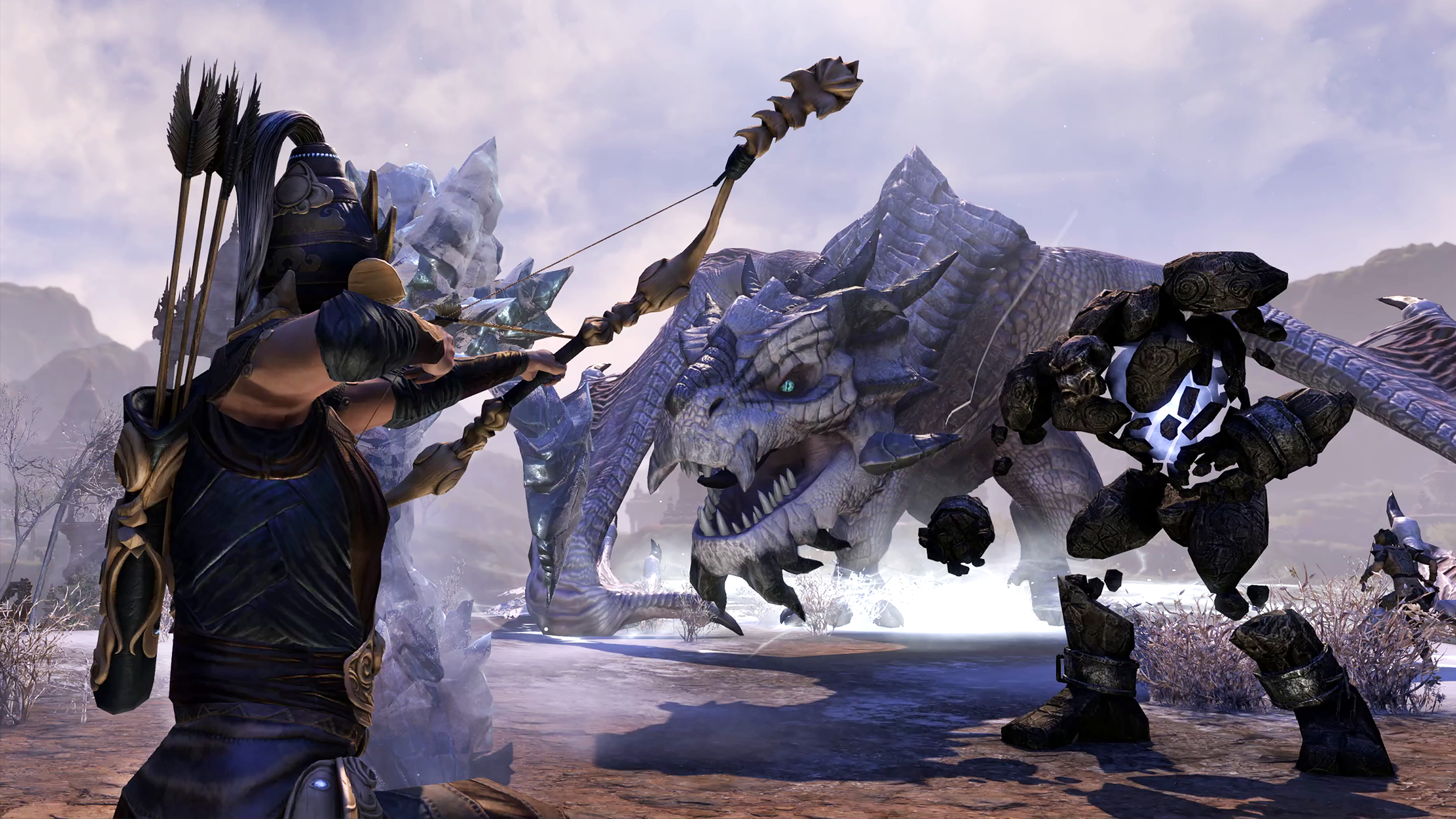 ESO_Elsweyr_Sunspire_Ice_Dragon_1558452638.png