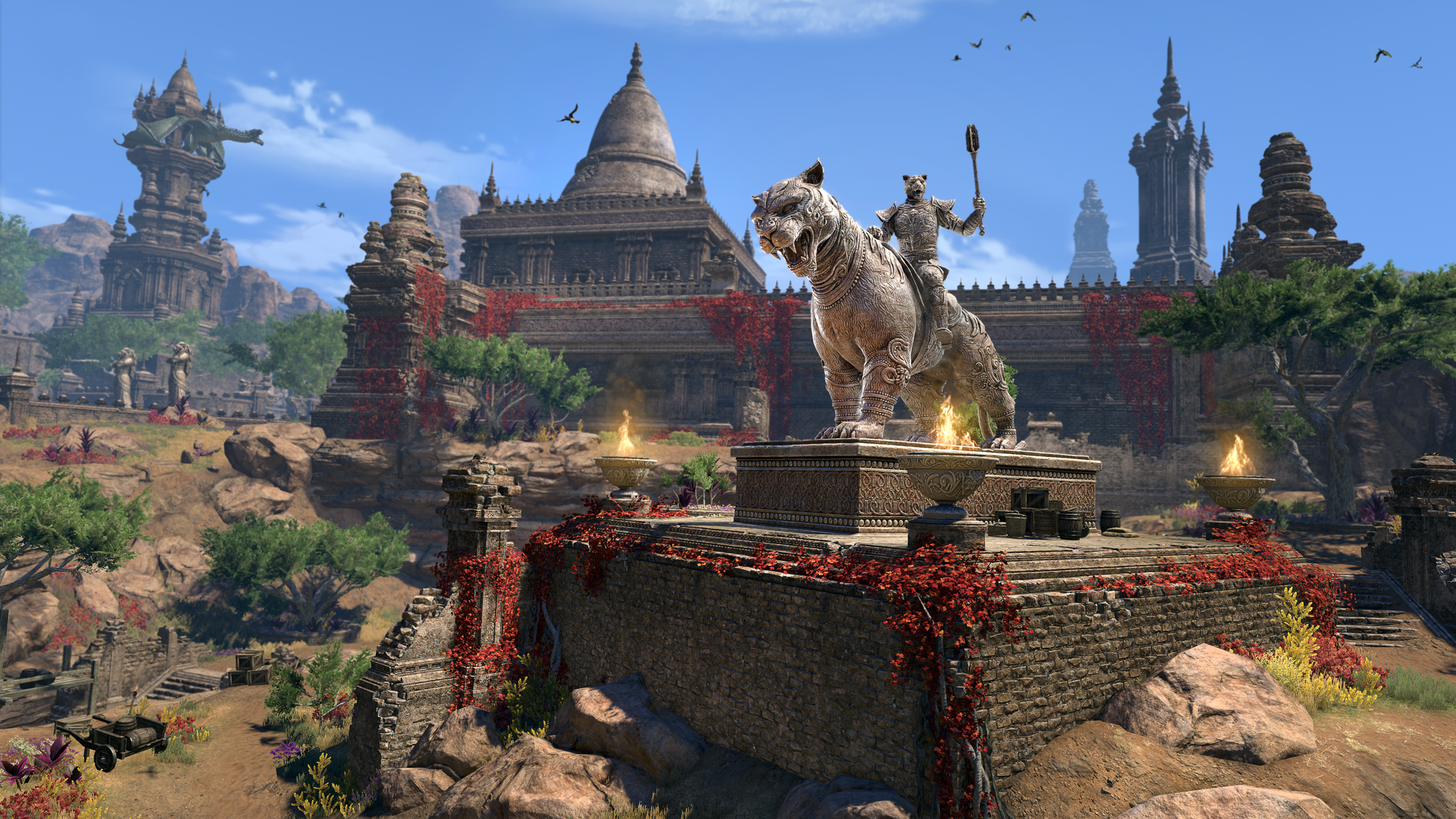 ESO_Elsweyr_Trophy_Group_1553513458.png