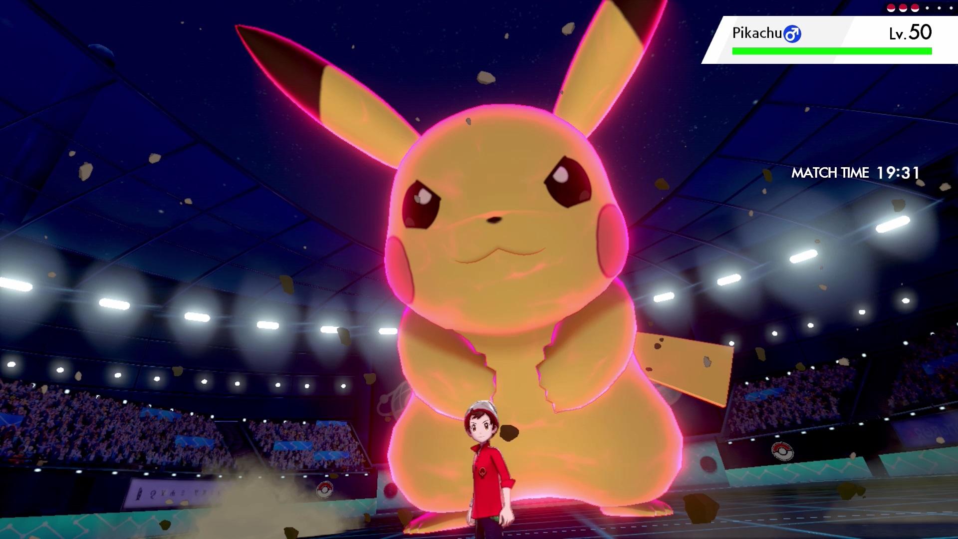 Switch_PokemonSwordPokemonShield_screen_29.jpg