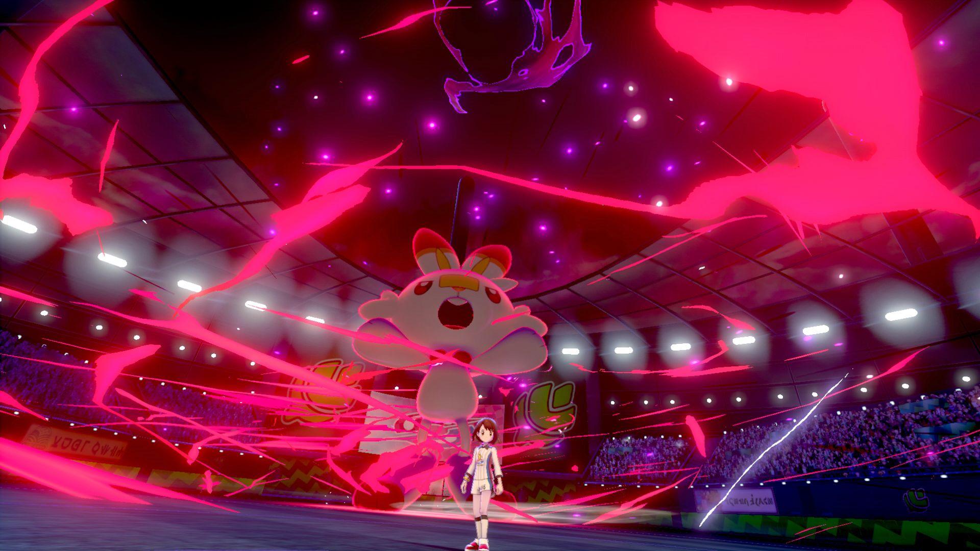 Switch_PokemonSwordPokemonShield_screen_30.jpg