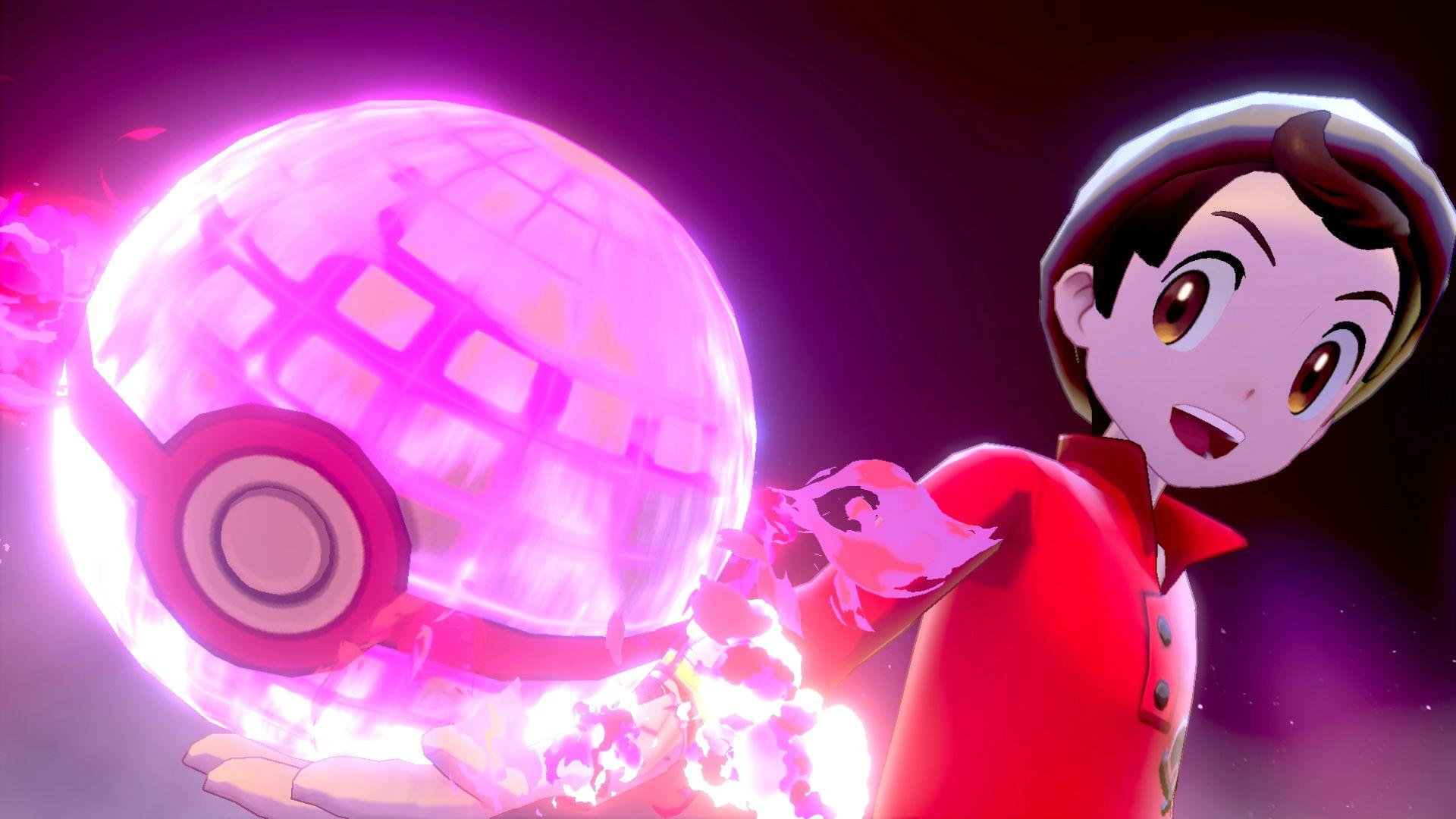 Switch_PokemonSwordPokemonShield_screen_32.jpg