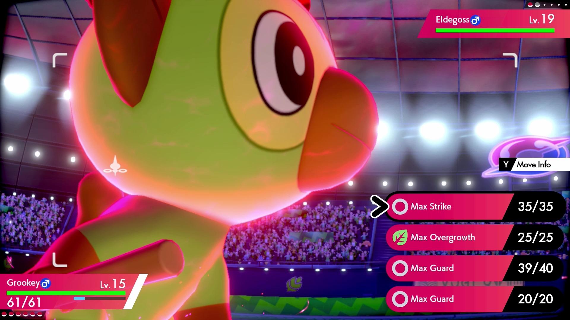Switch_PokemonSwordPokemonShield_screen_33.jpg