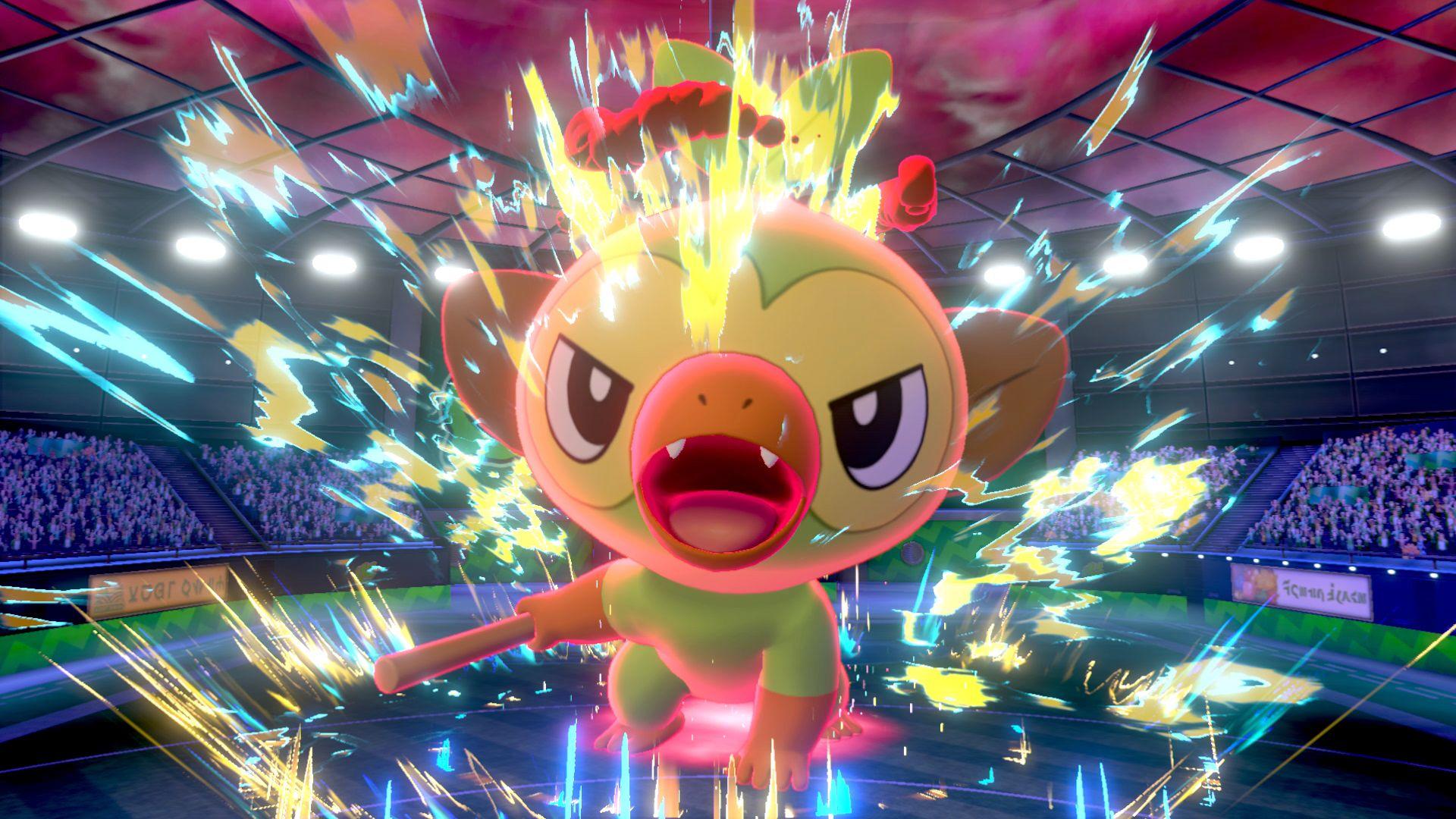 Switch_PokemonSwordPokemonShield_screen_34.jpg