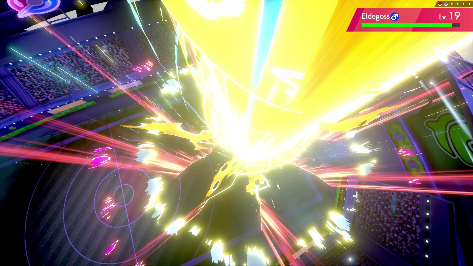 Switch_PokemonSwordPokemonShield_screen_35.jpg