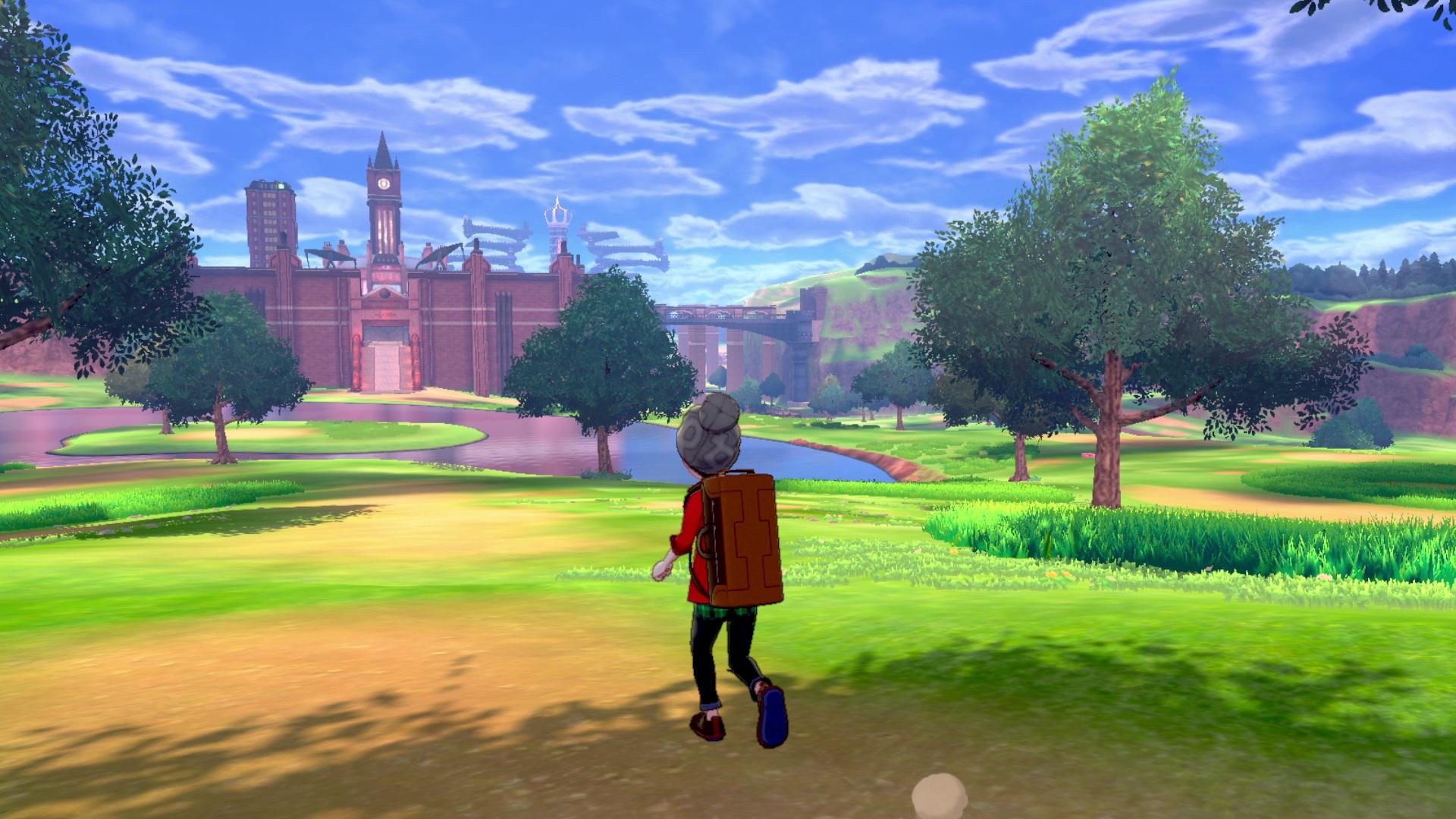Switch_PokemonSwordPokemonShield_screen_38.jpg