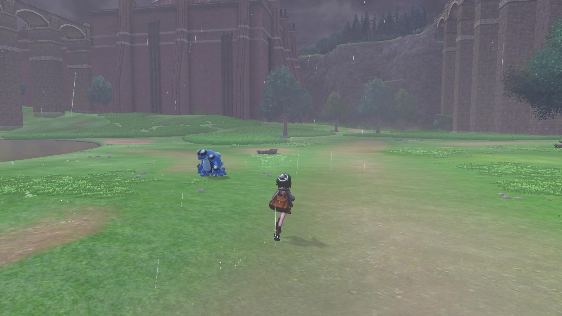 Switch_PokemonSwordPokemonShield_screen_40.jpg