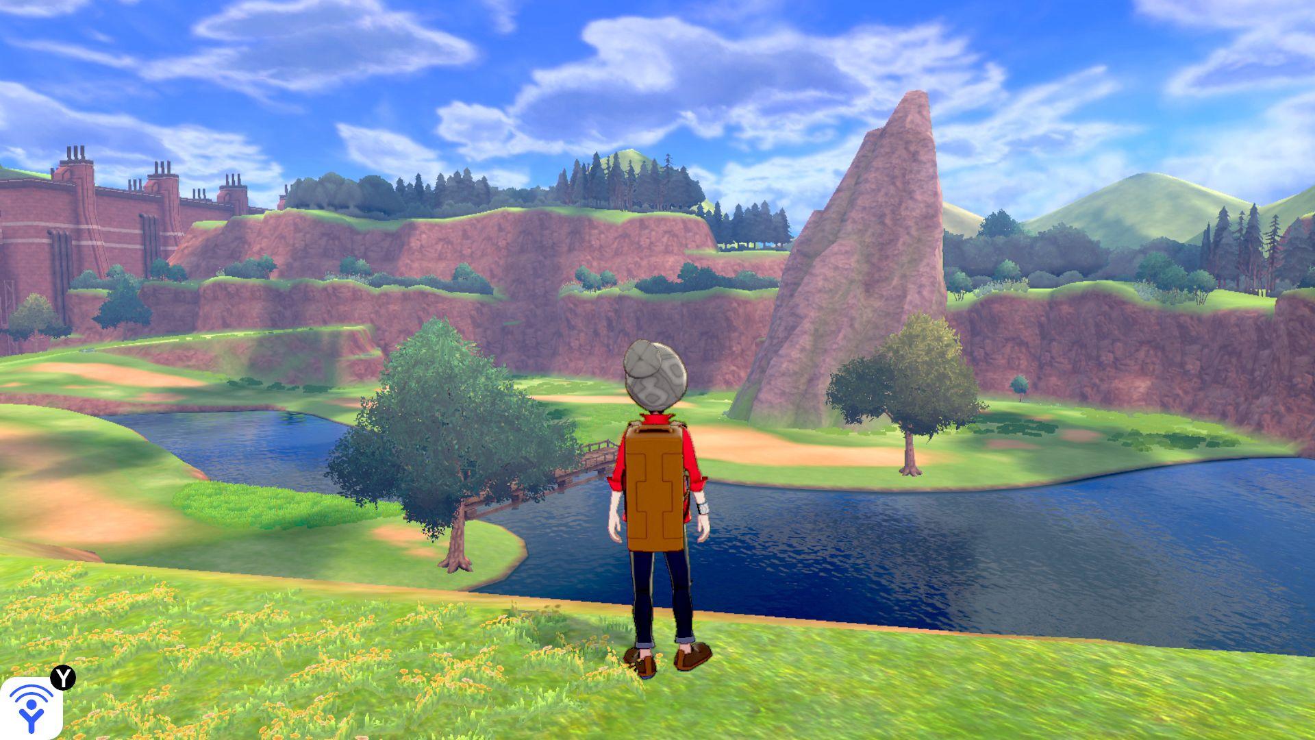 Switch_PokemonSwordPokemonShield_screen_42.jpg