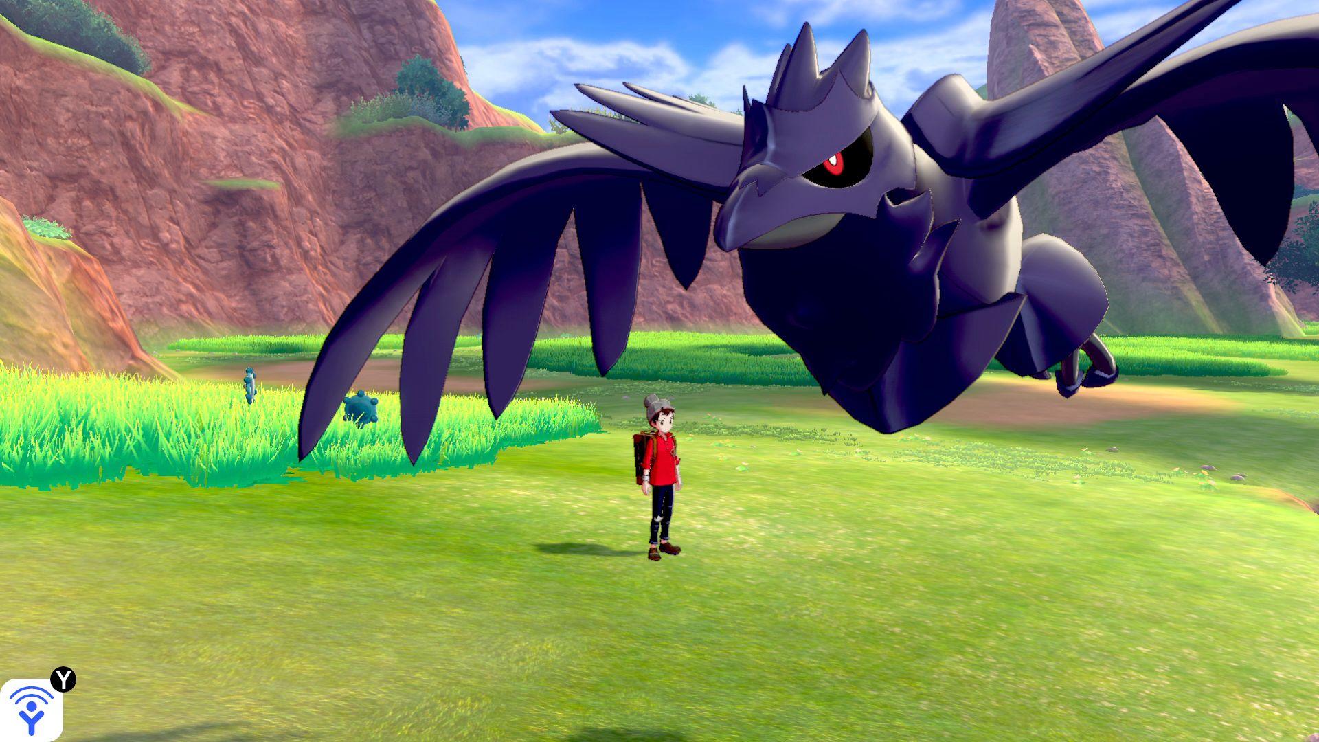 Switch_PokemonSwordPokemonShield_screen_43.jpg