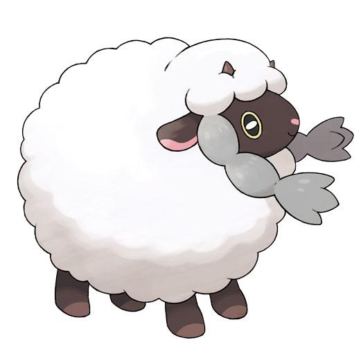 pokemon-wooloo.jpg