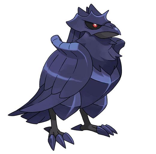 pokemon_corviknight.jpg