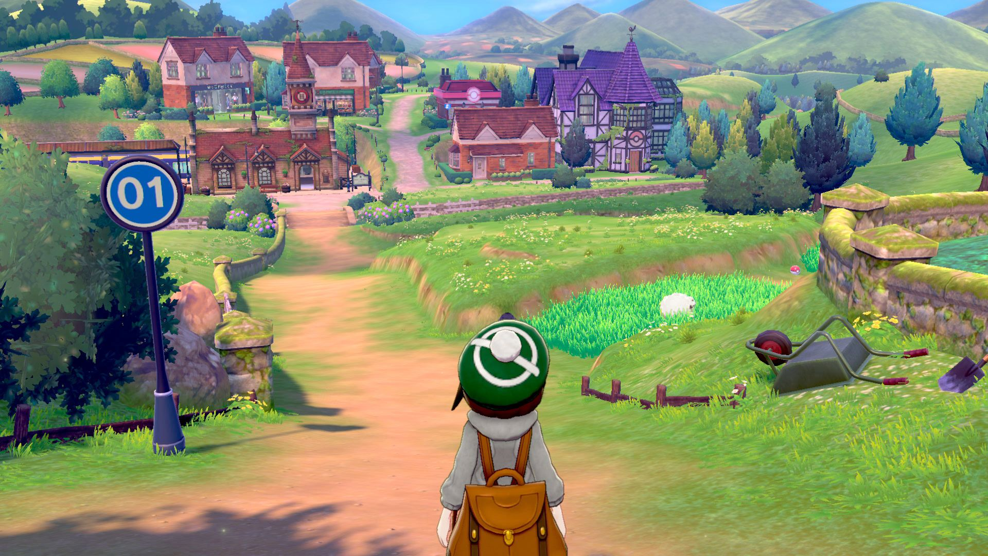 Switch_PokemonSwordPokemonShield_screen_12.jpg