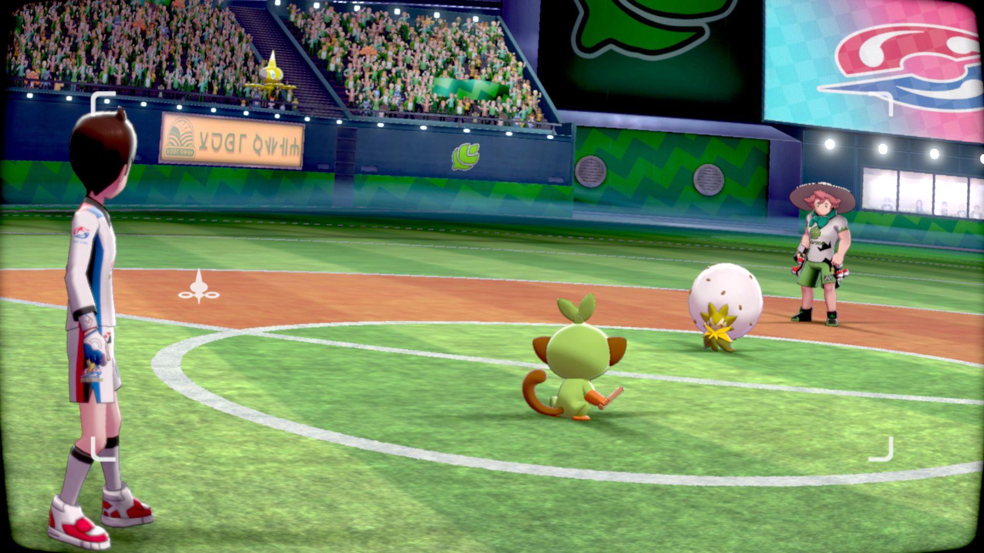 Switch_PokemonSwordPokemonShield_screen_13.jpg
