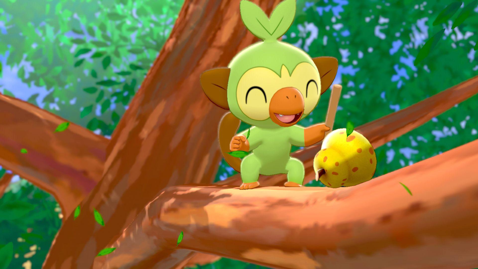 Switch_PokemonSwordPokemonShield_screen_16.jpg