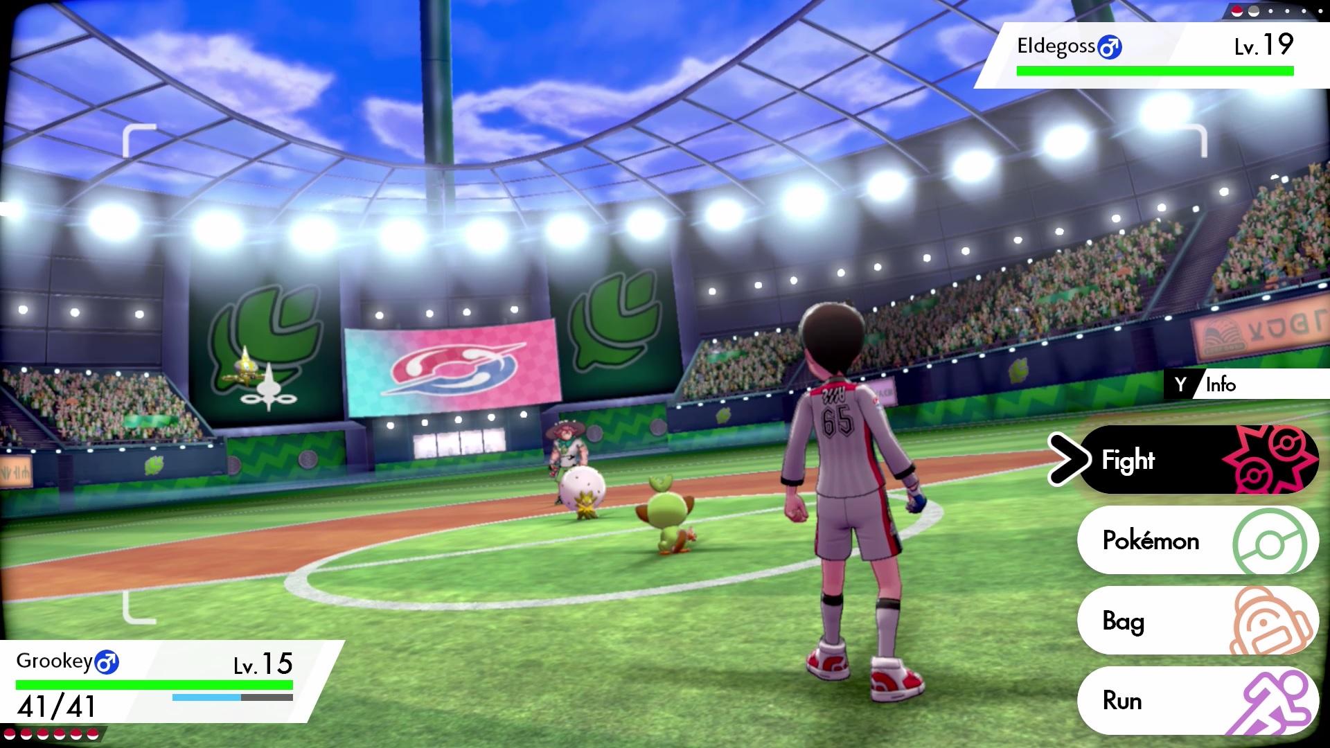 Switch_PokemonSwordPokemonShield_screen_15.jpg