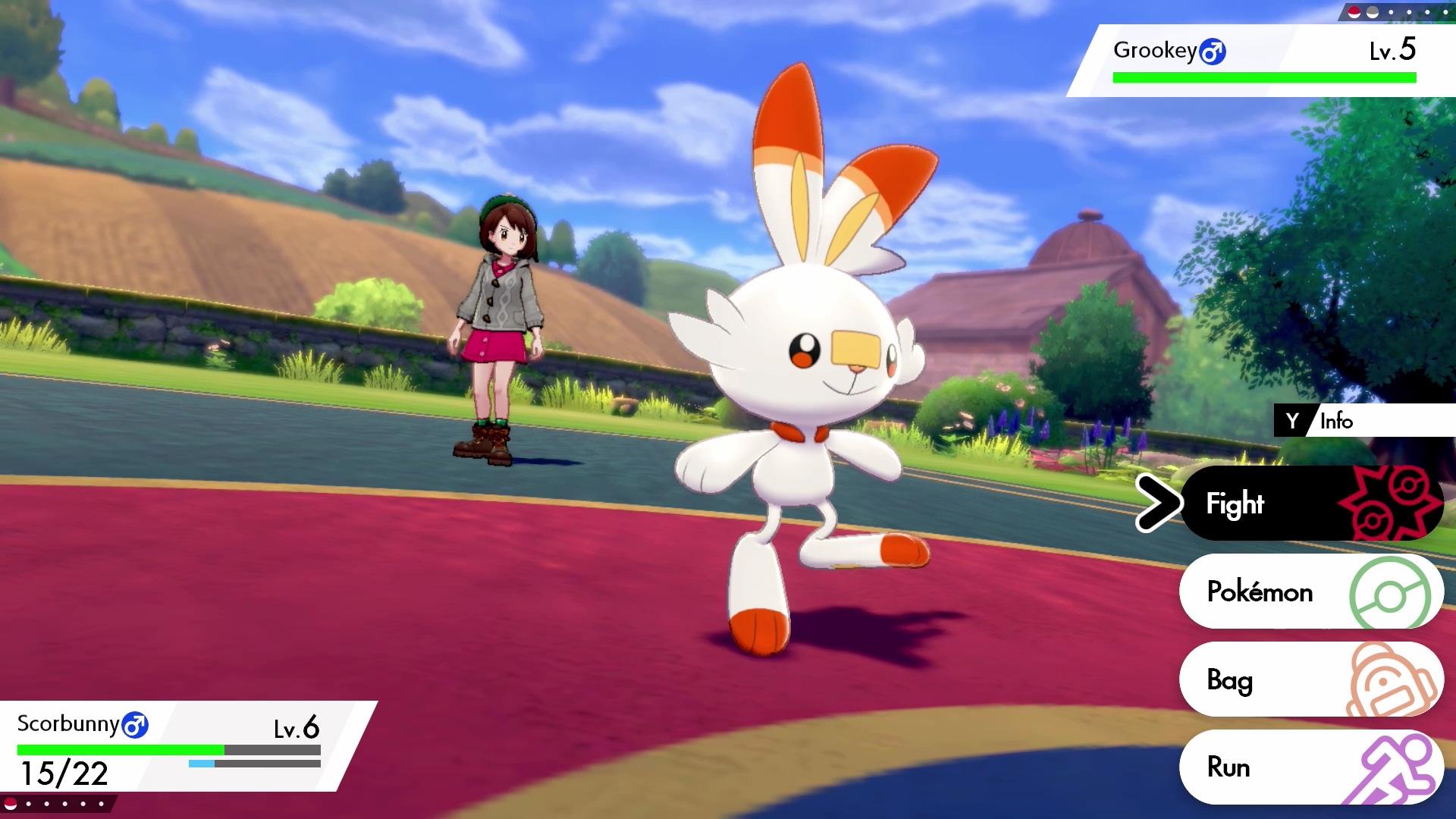 Switch_PokemonSwordPokemonShield_screen_17.jpg