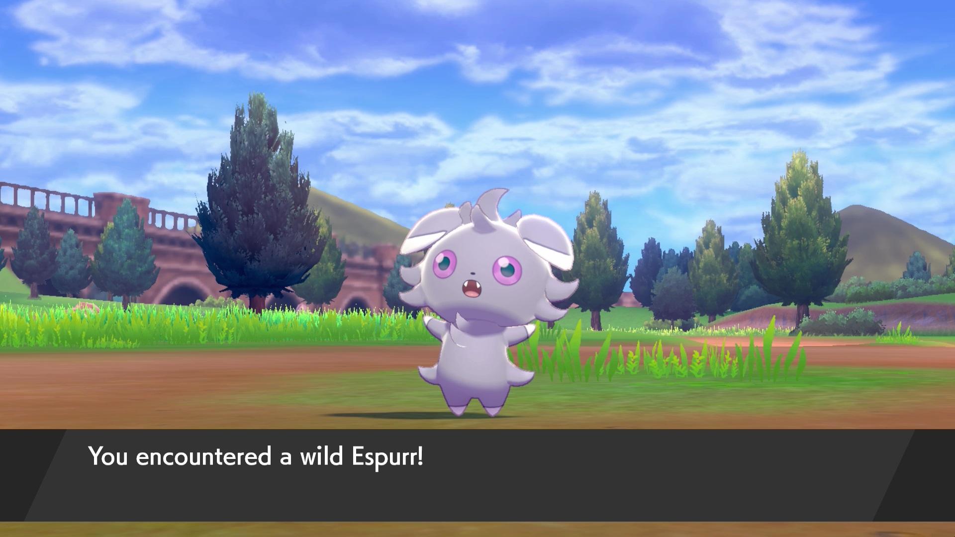 Switch_PokemonSwordPokemonShield_screen_21.jpg