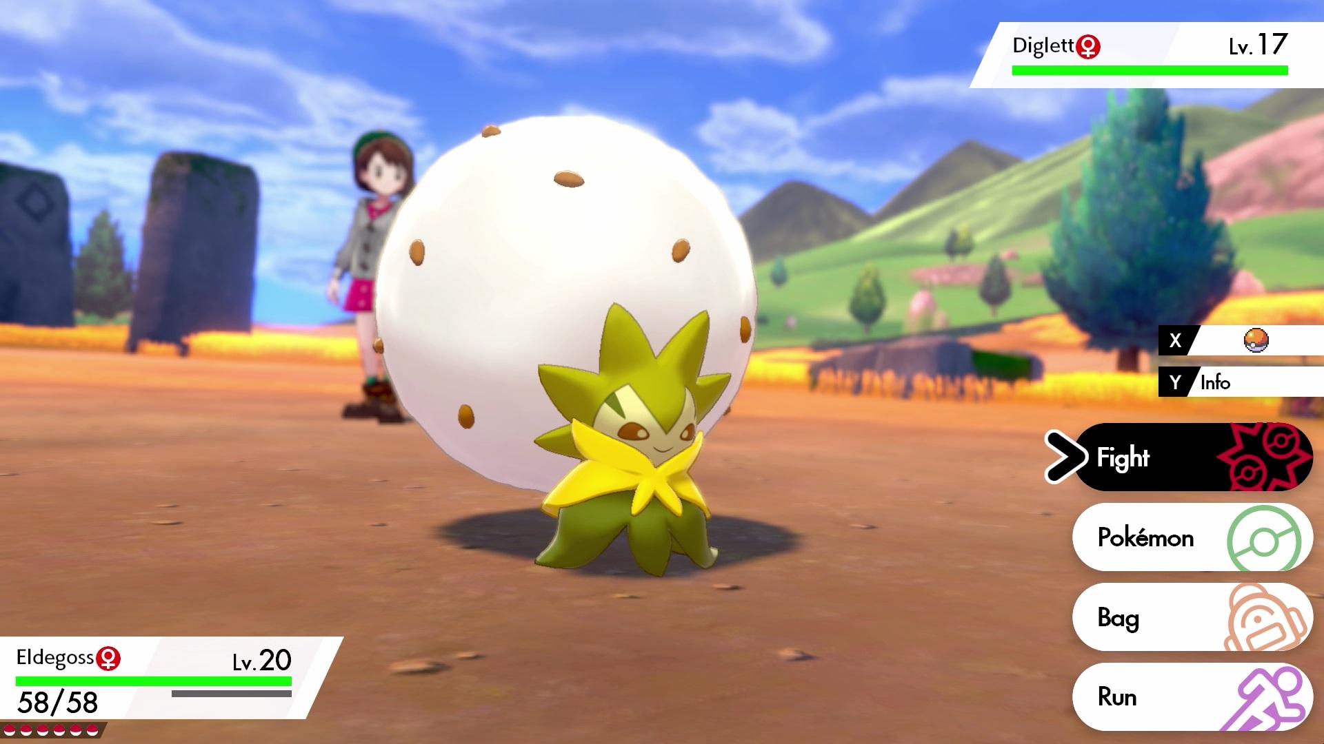 Switch_PokemonSwordPokemonShield_screen_22.jpg