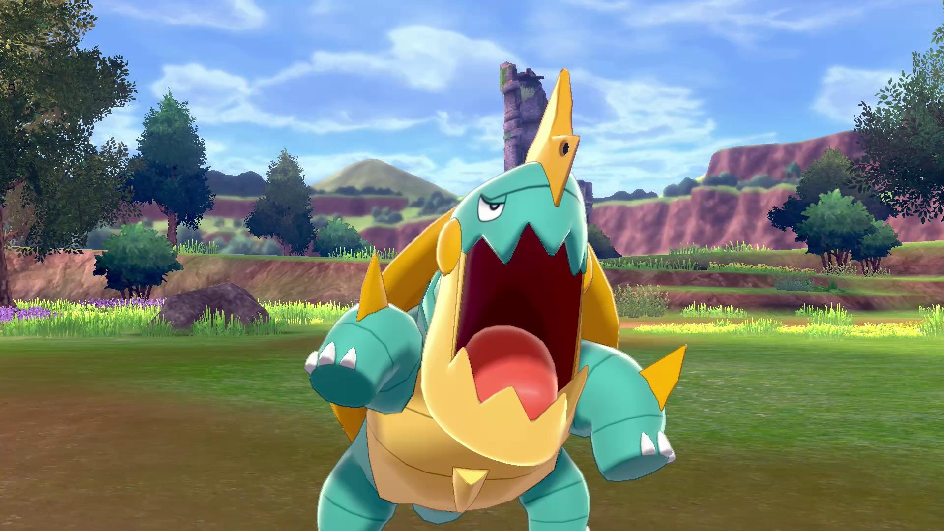 Switch_PokemonSwordPokemonShield_screen_26.jpg