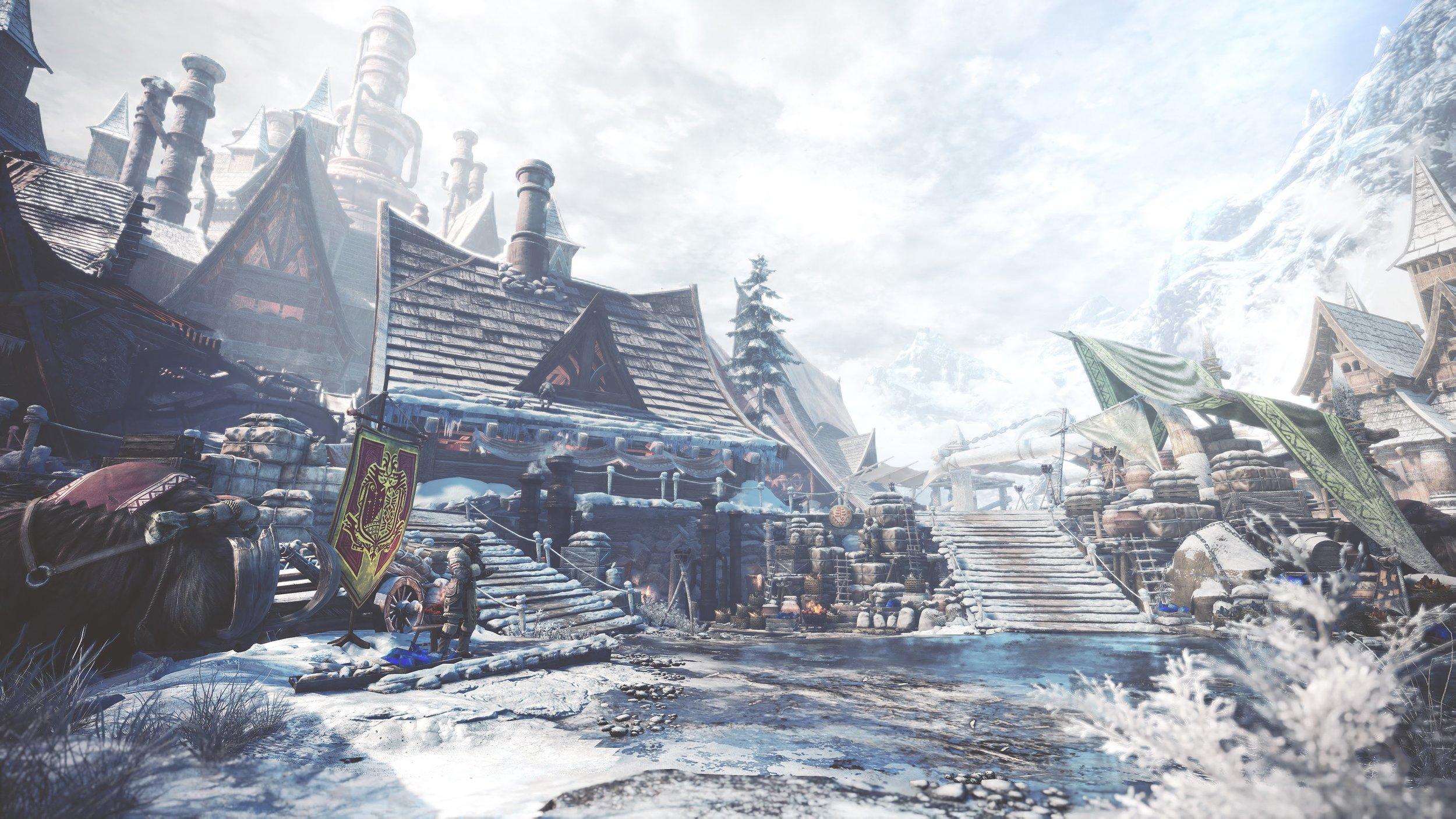 Monster Hunter World Iceborne Screen 1.jpg