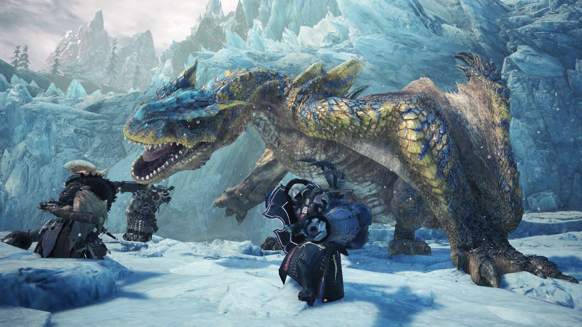 Monster Hunter World Iceborne Screen 4.jpg