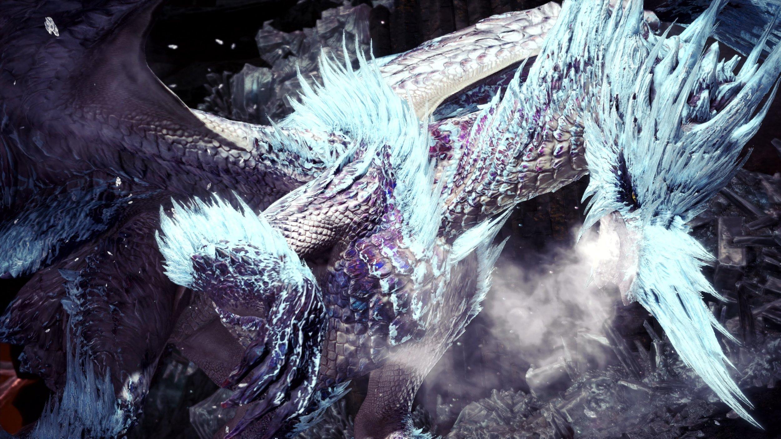 Monster Hunter World Iceborne Screen 3.jpg