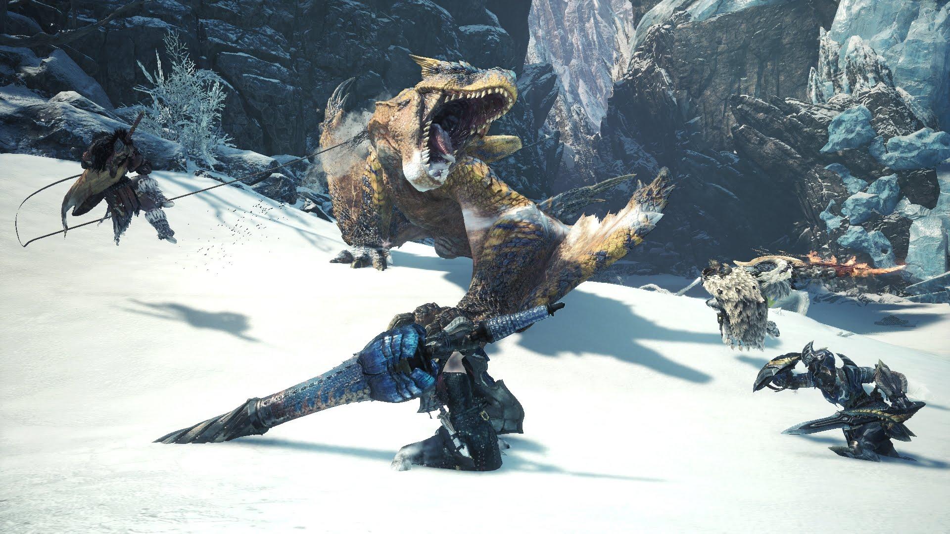 Monster Hunter World Iceborne Screen 5.jpg