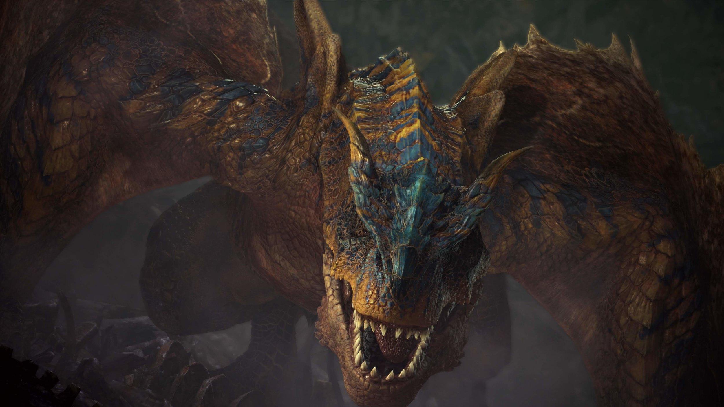Monster Hunter World Iceborne Screen 6.jpg
