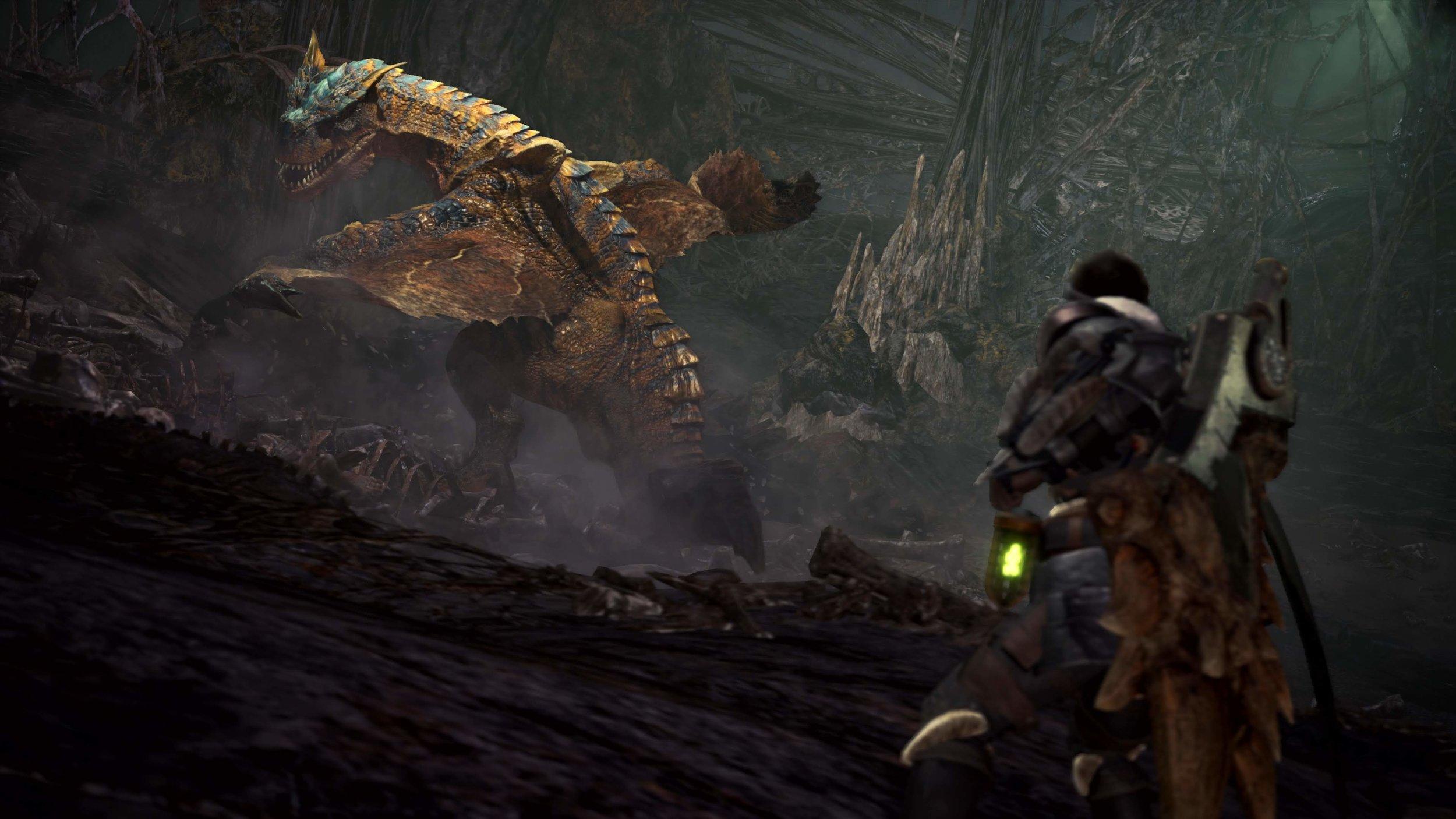 Monster Hunter World Iceborne Screen 7.jpg