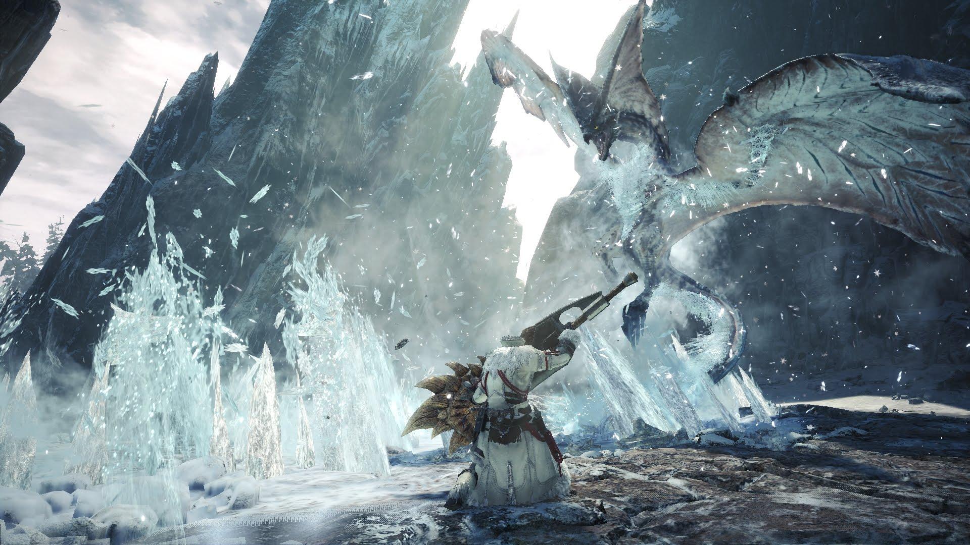 Monster Hunter World Iceborne Screen 8.jpg