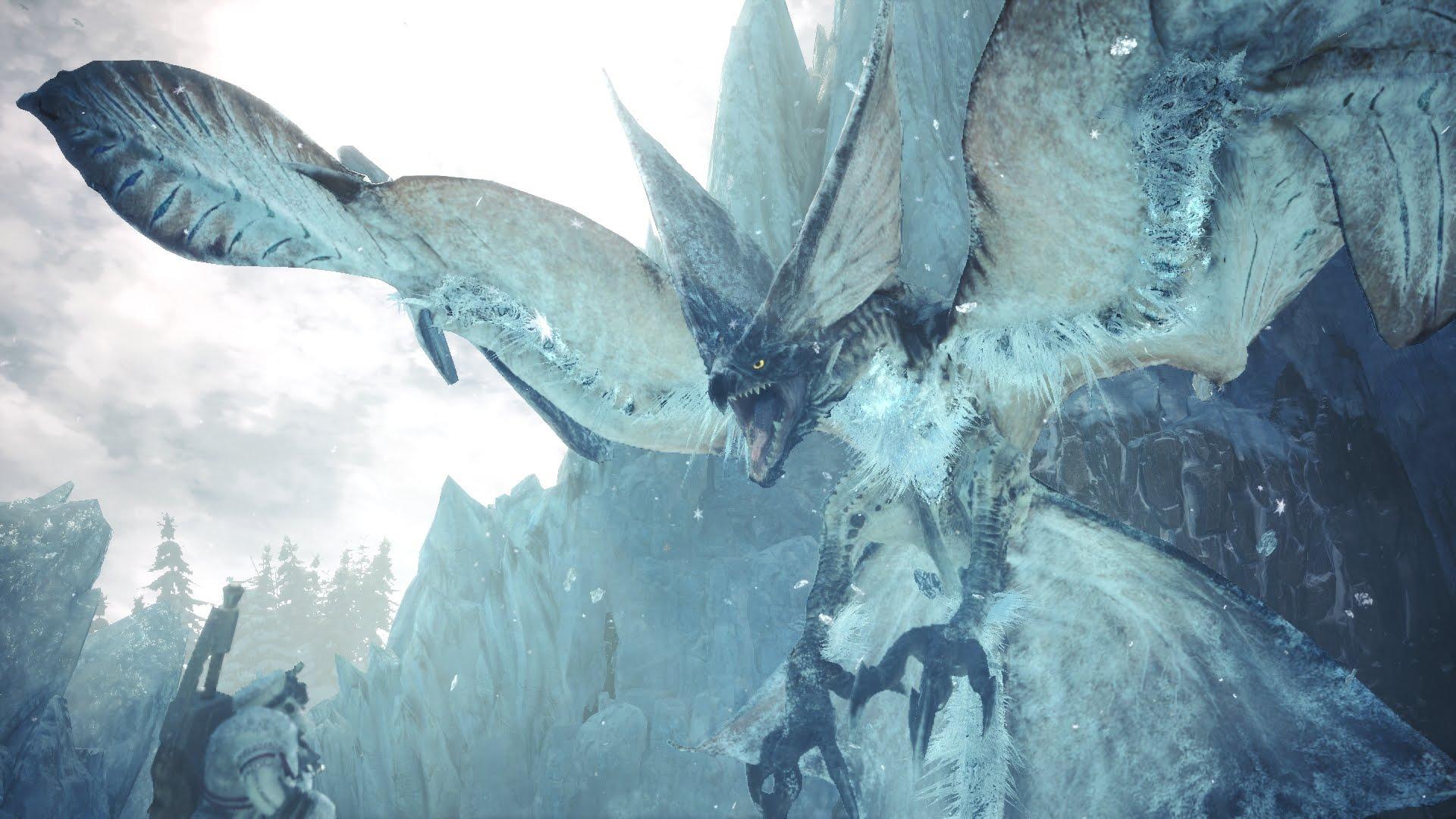 Monster Hunter World Iceborne Screen 9.jpg