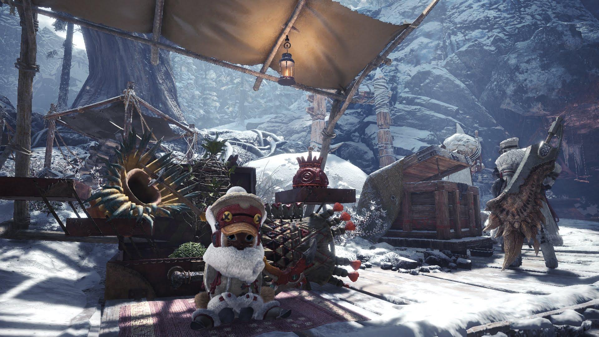 Monster Hunter World Iceborne Screen 16.jpg