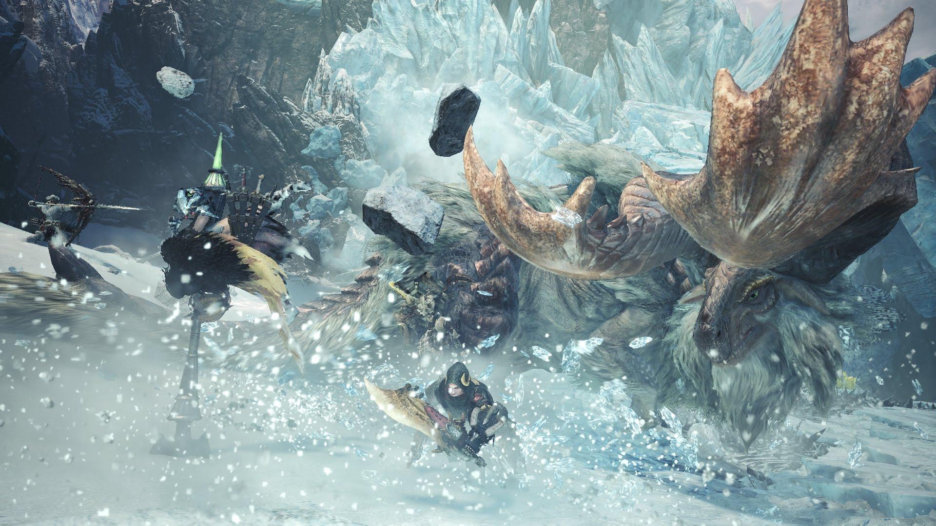 Monster Hunter World Iceborne Screen 19.jpg