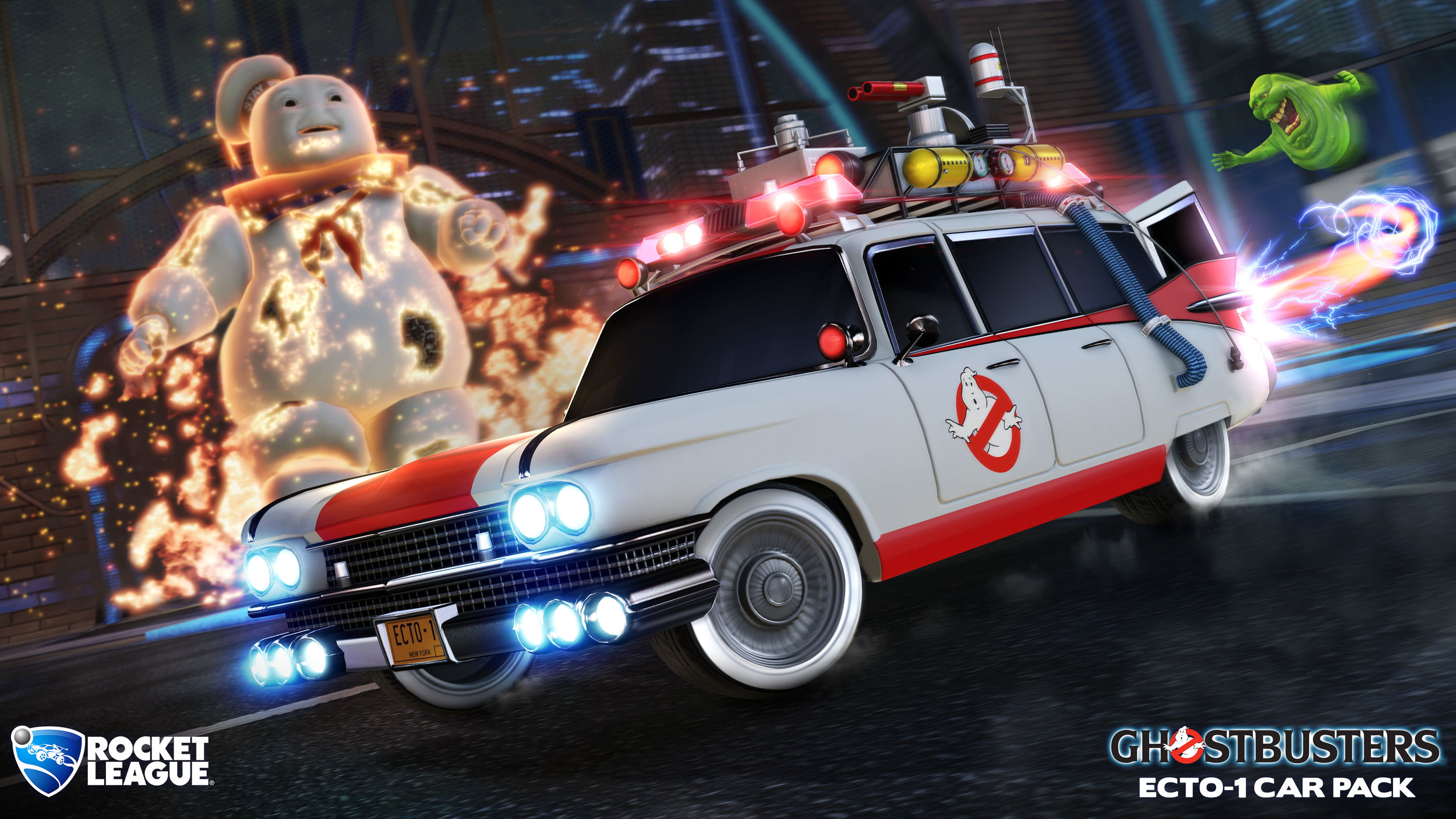 ghostbusters-car-pack_hero.jpg