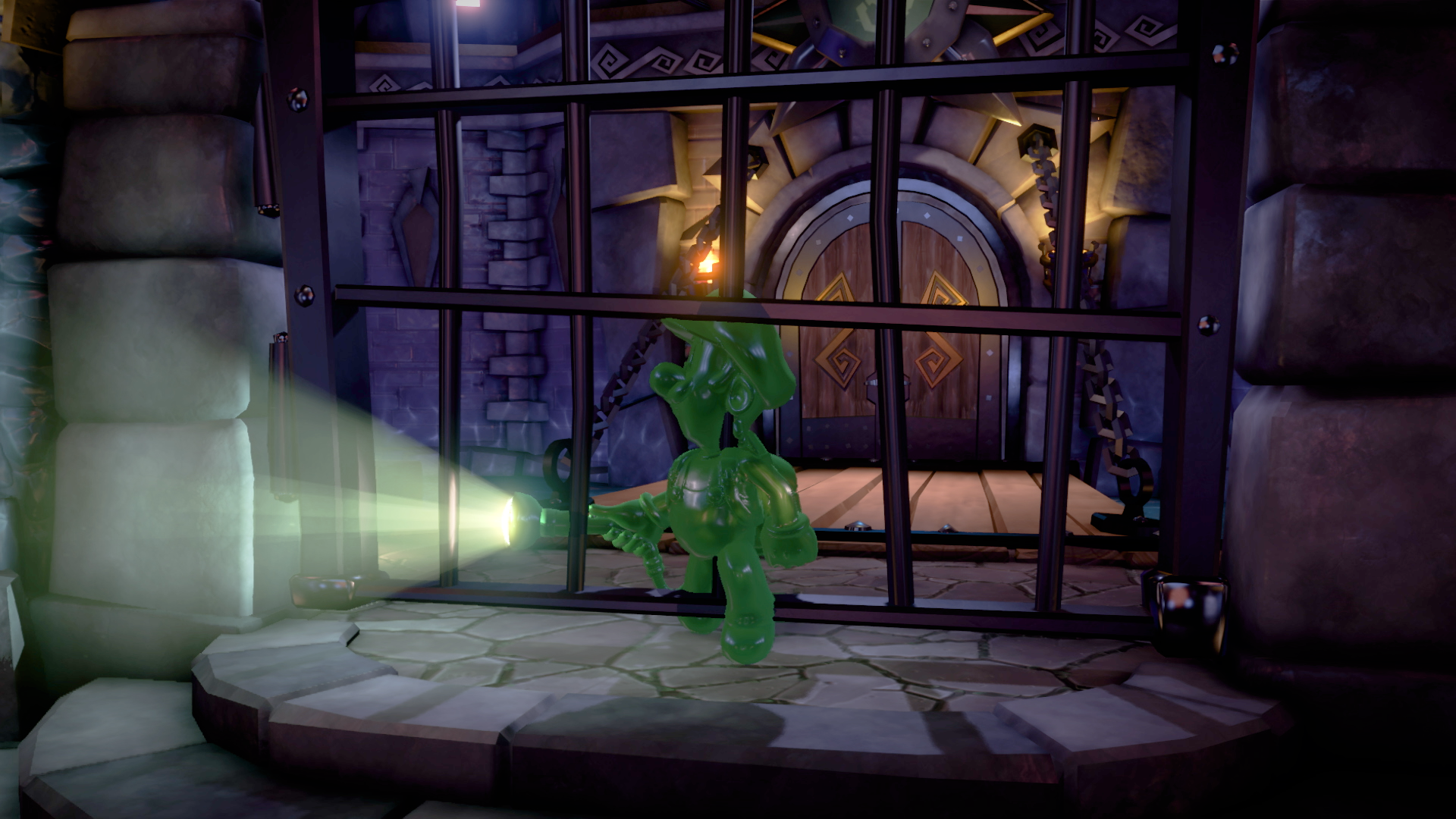 Switch_LuigisMansion3_E3_screen_058.png