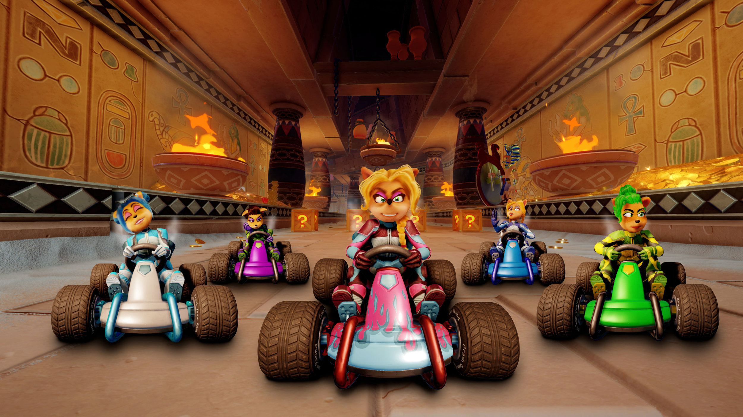 CTR_Grand-Prix_Nitro-Squad_Twilight-Tour_FINAL.jpg