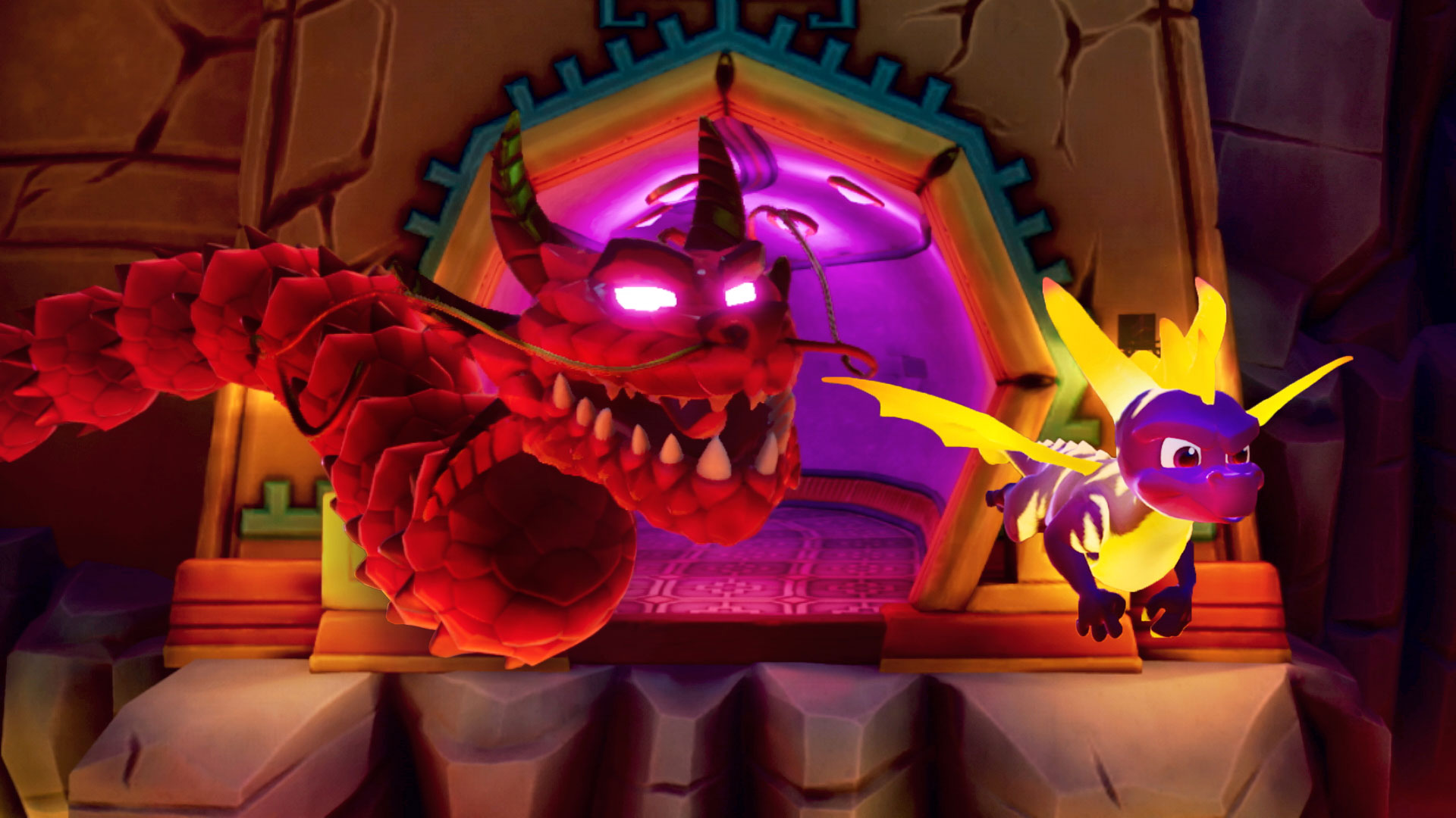 Spyro-Reignited-Trilogy_Switch_Fireworks-Factory_FINAL.jpg
