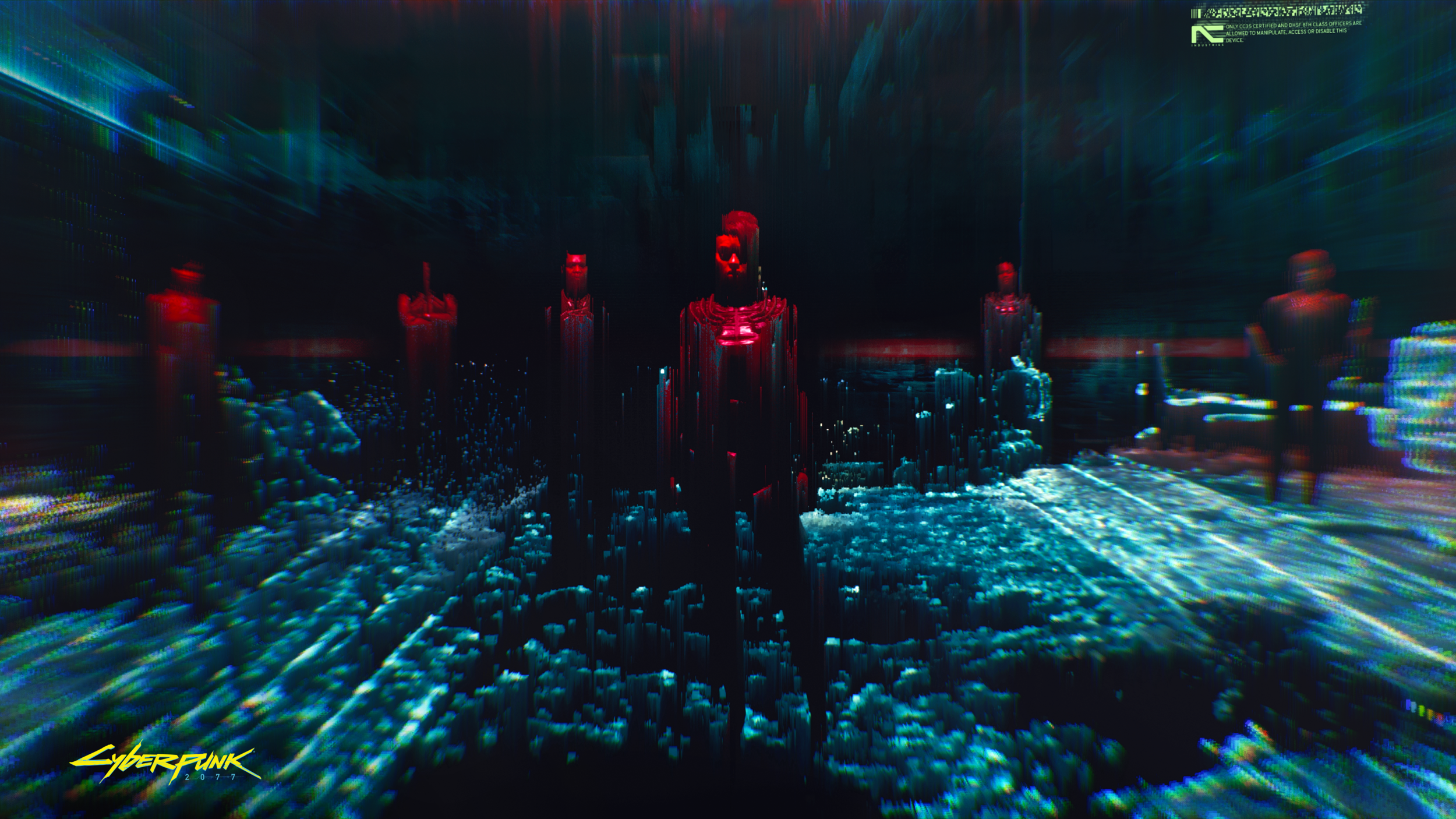 Cyberpunk2077-Really_love_what_you_did_with_the_place-RGB-EN.png
