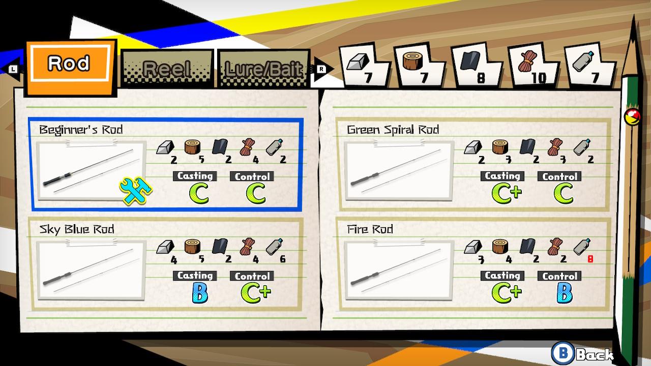 RFRTA_Screen(5).jpg