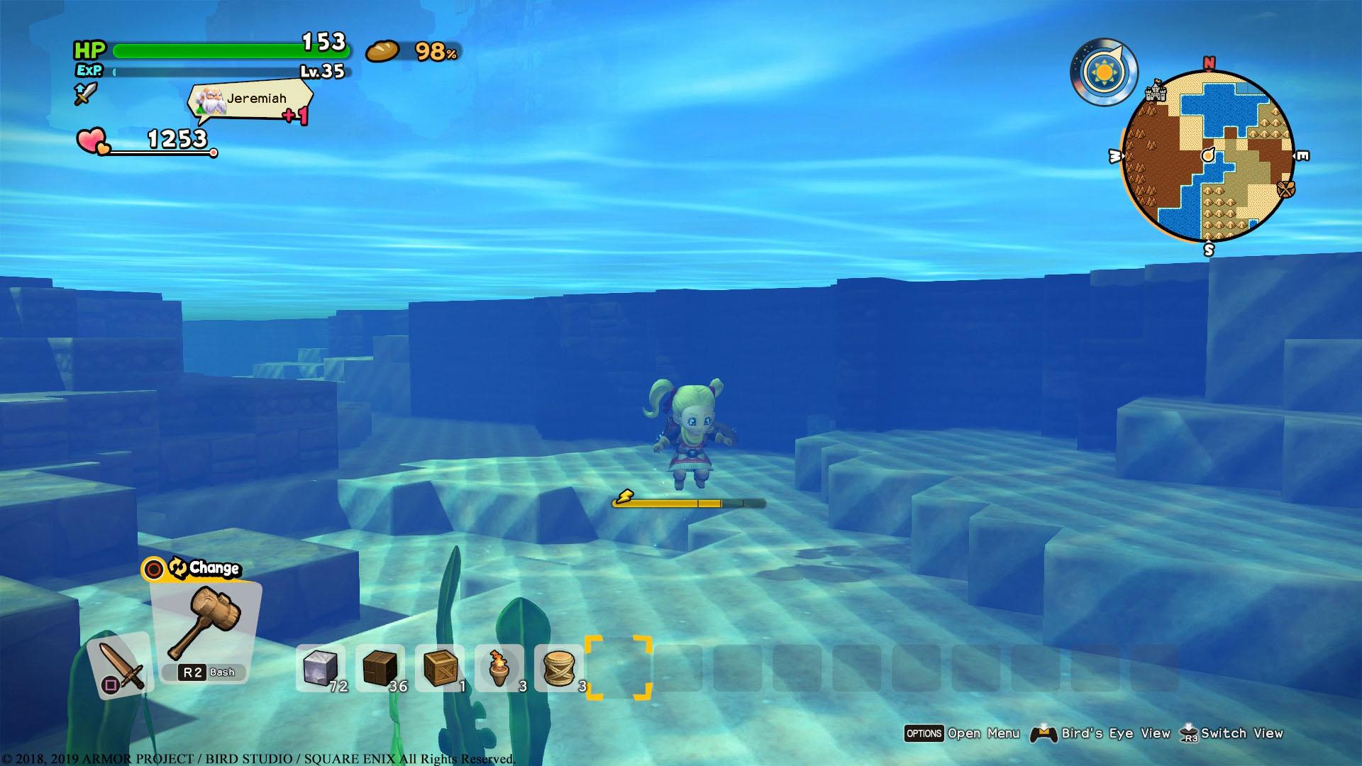 09_Girl_Underwater.jpg