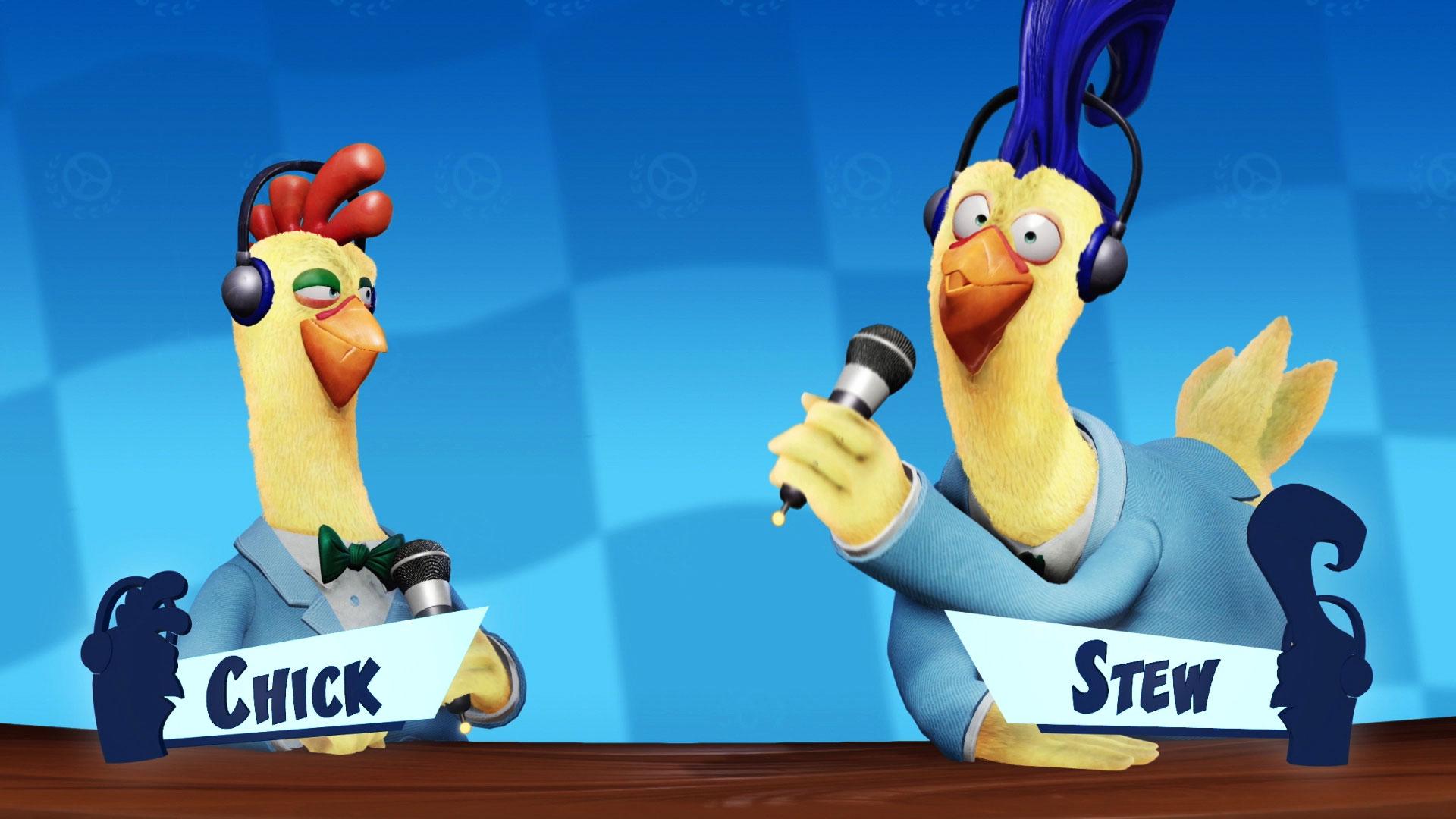 CTR_Grand-Prix_Chick-Stew_FINAL.jpg