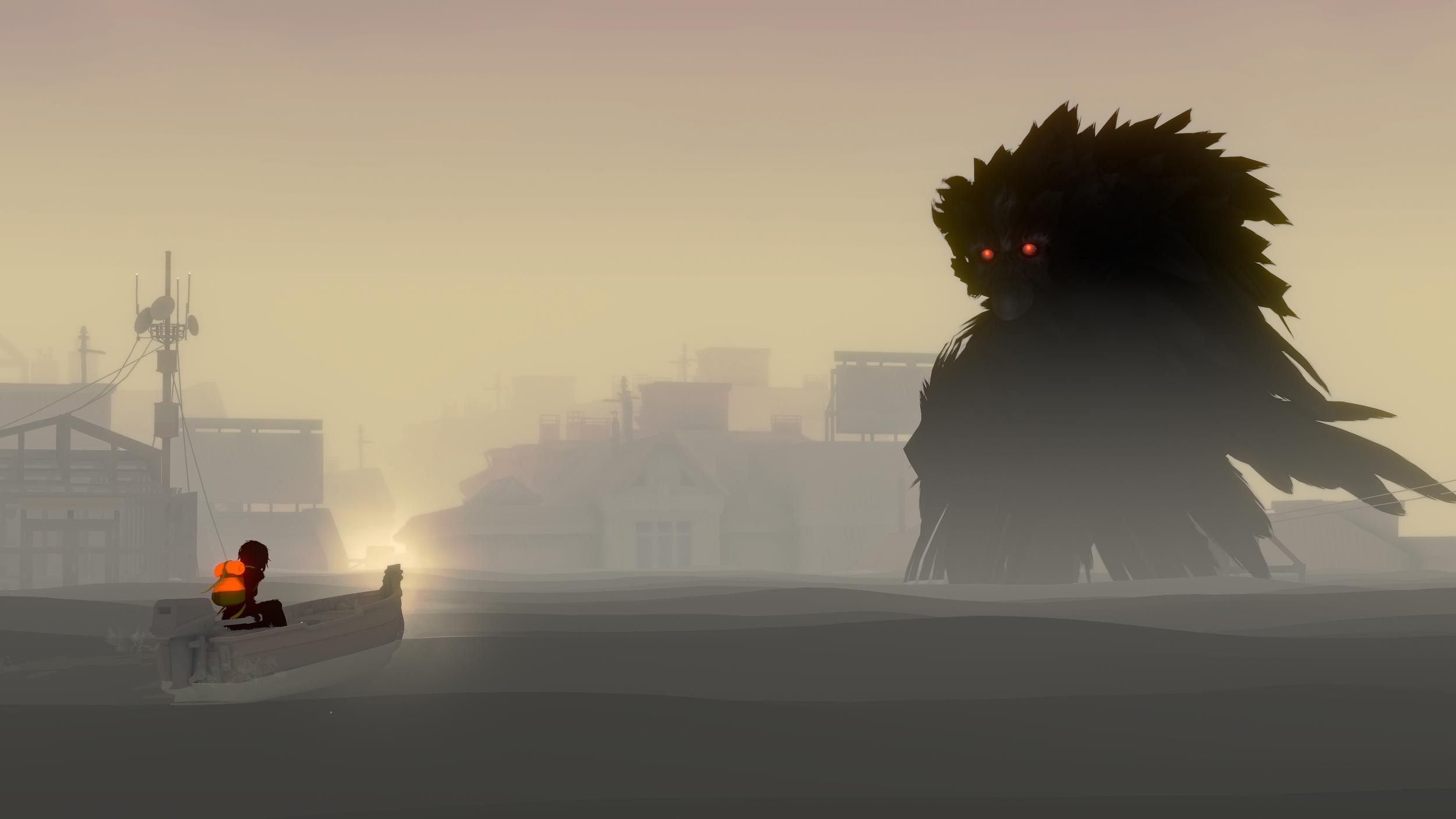 Sea of Solitude_Gameplay Screenshot_9.png