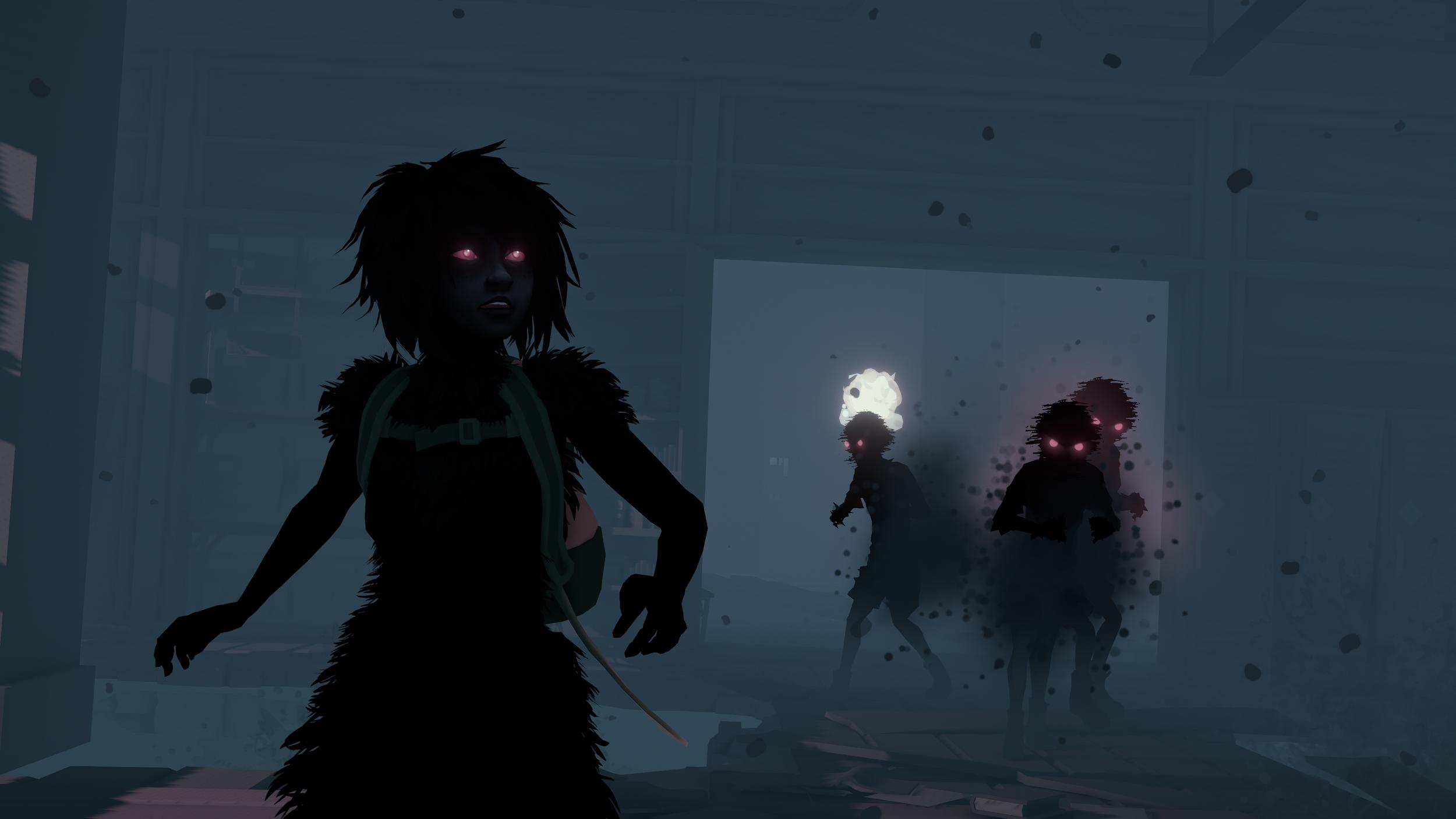 Sea of Solitude_Gameplay Screenshot_7.png