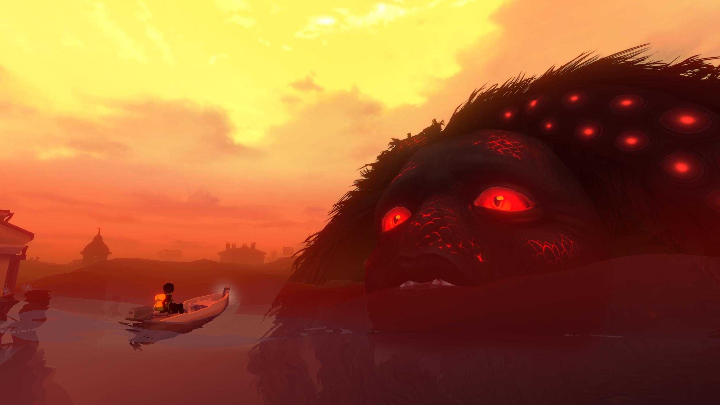 Sea of Solitude_Gameplay Screenshot_1.png